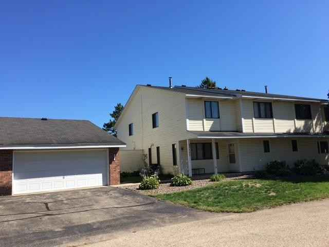 View 1 photos of this 3 bed, 2 bath, and 1,313 sqft. condo home located at 9283 73rd St S, Cottage Grove, Minnesota 55016 is Active for $197,600.