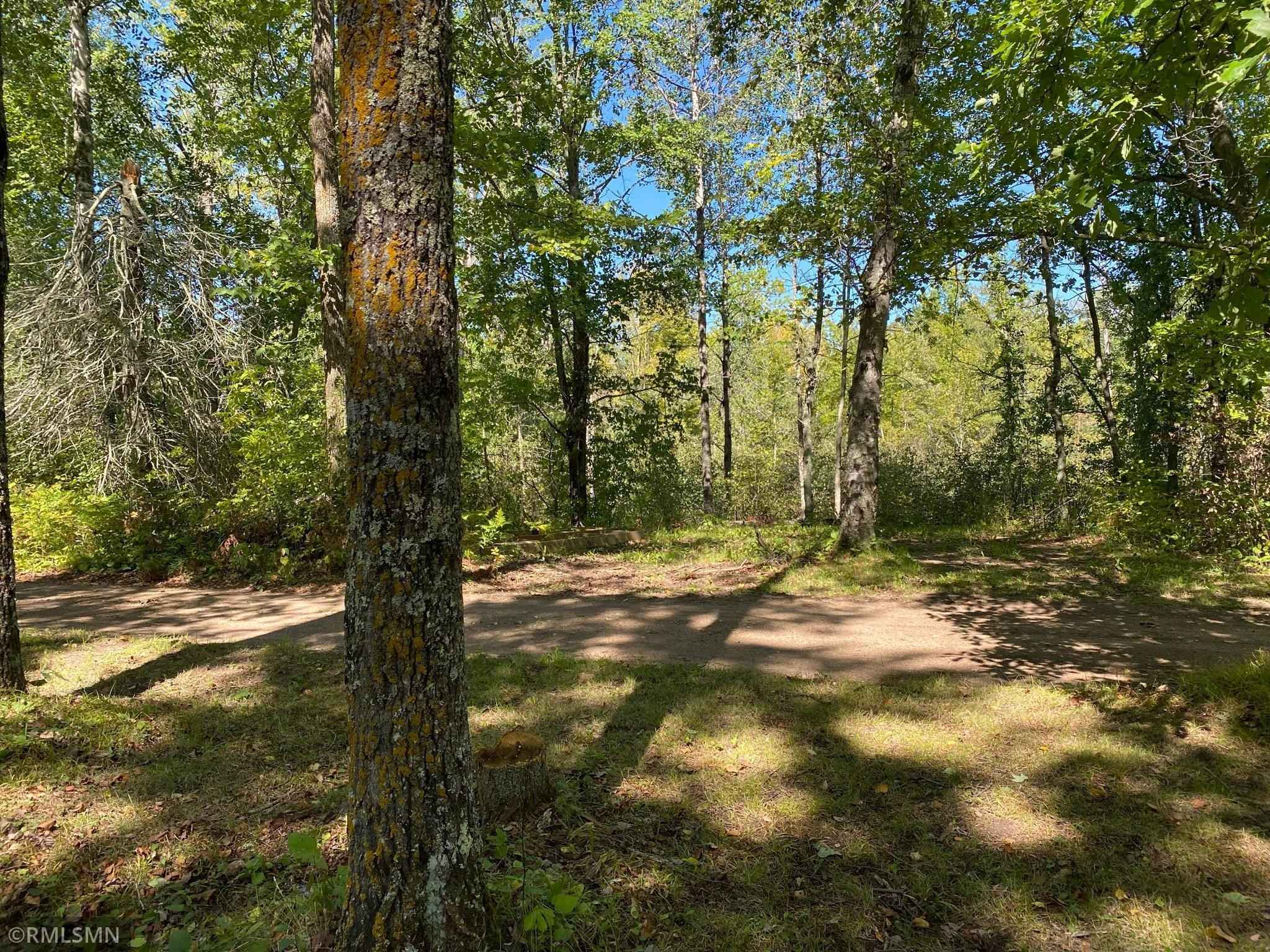 View 24 photos of this _0 bed, _0 bath, and 720 sqft. single_family home located at 40643 504th Ln, Palisade, Minnesota 56469 is Active for $149,999.