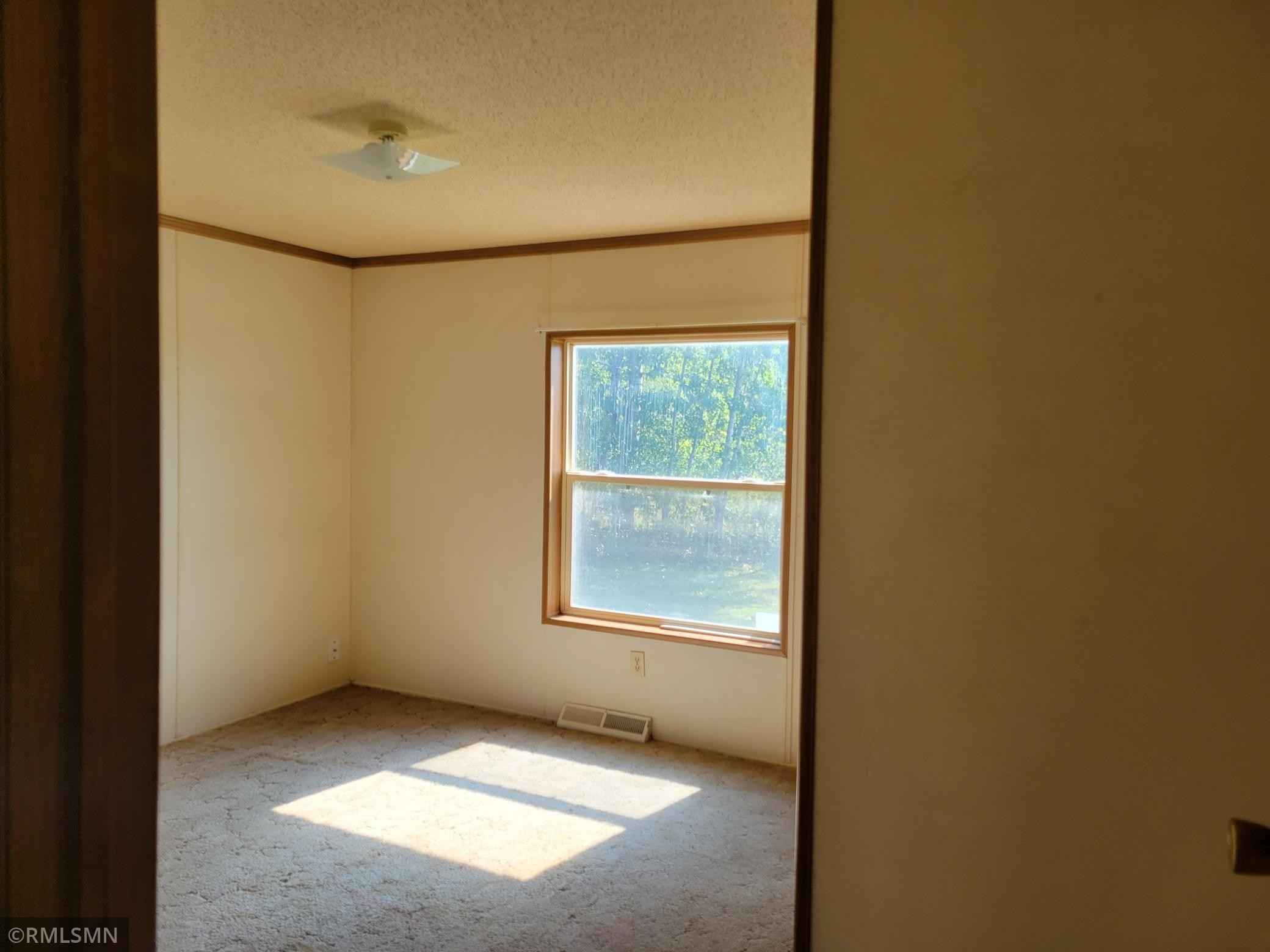View 19 photos of this 3 bed, 3 bath, and 1,740 sqft. mobile home located at 33472 Aspen Rd, Brook Park, Minnesota 55007 is Active for $129,900.