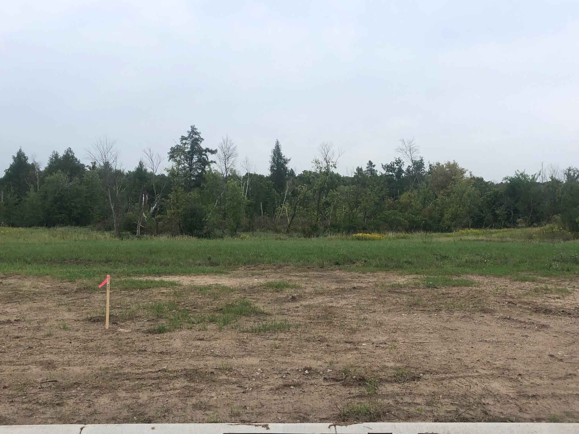 View 8 photos of this _0 bed, _0 bath, and  sqft. land home located at 225 Woolgrass Way, Avon, Minnesota 56310 is Active for $50,000.