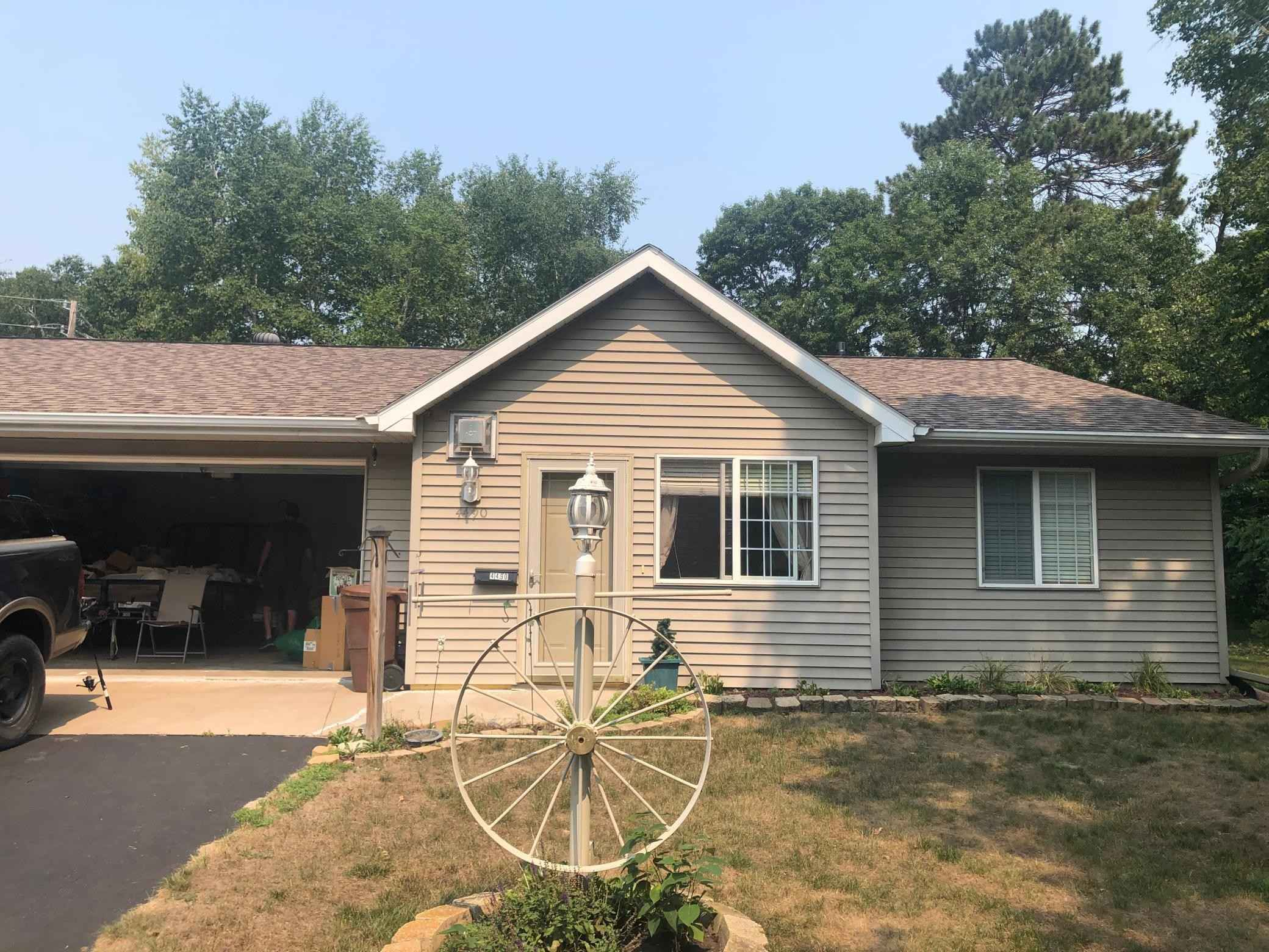 View 1 photos of this 2 bed, 2 bath, and 1,244 sqft. condo home located at 4490 Hartley Trl, Brainerd, Minnesota 56401 is Pending for $160,000.