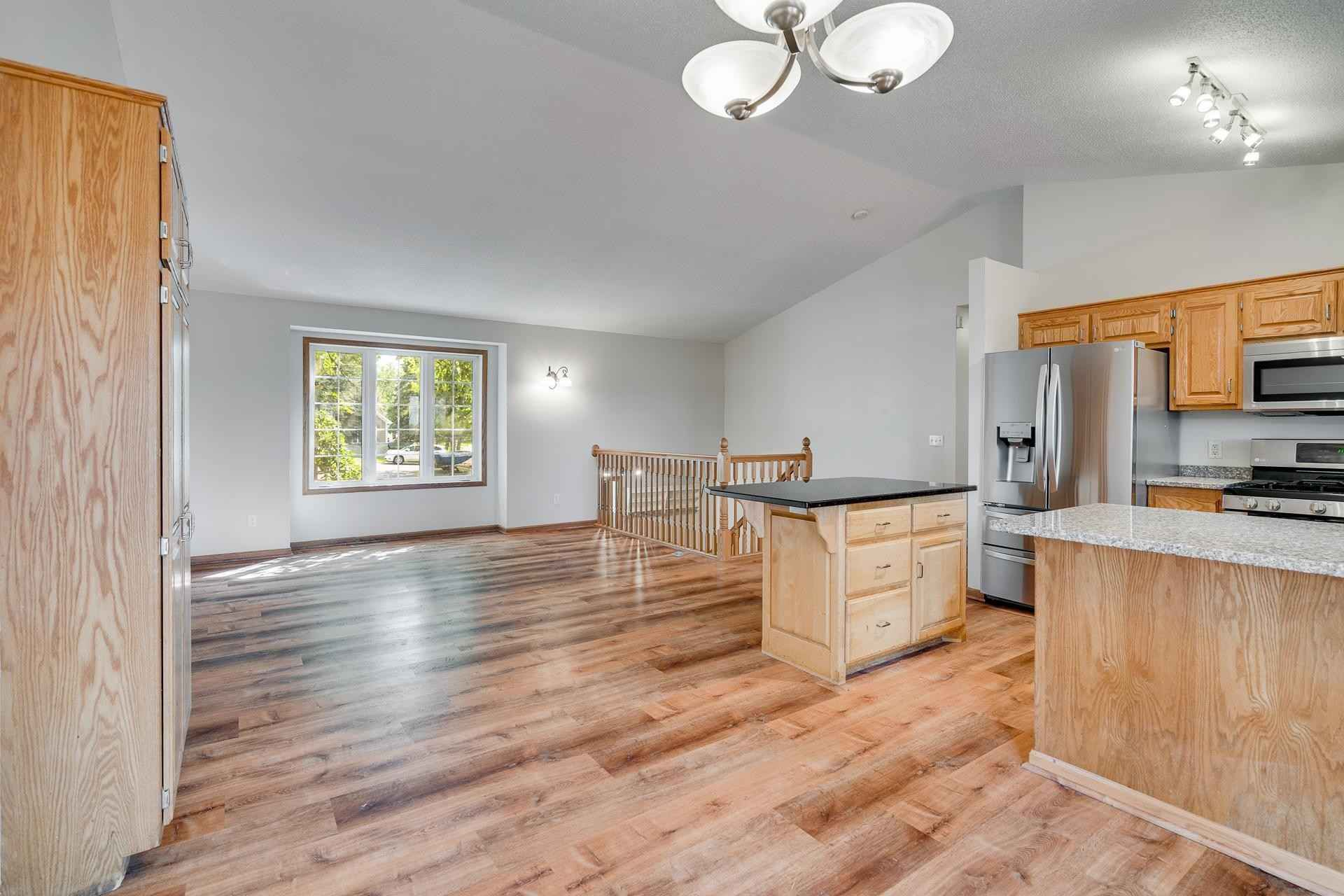 View 31 photos of this 5 bed, 2 bath, and 2,072 sqft. single_family home located at 3129 94th Ln NE, Blaine, Minnesota 55449 is Pending for $369,900.