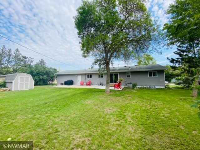 View 37 photos of this 4 bed, 2 bath, and 2,104 sqft. single_family home located at 425 Kay Ave SE, Bemidji, Minnesota 56601 is Pending for $199,900.