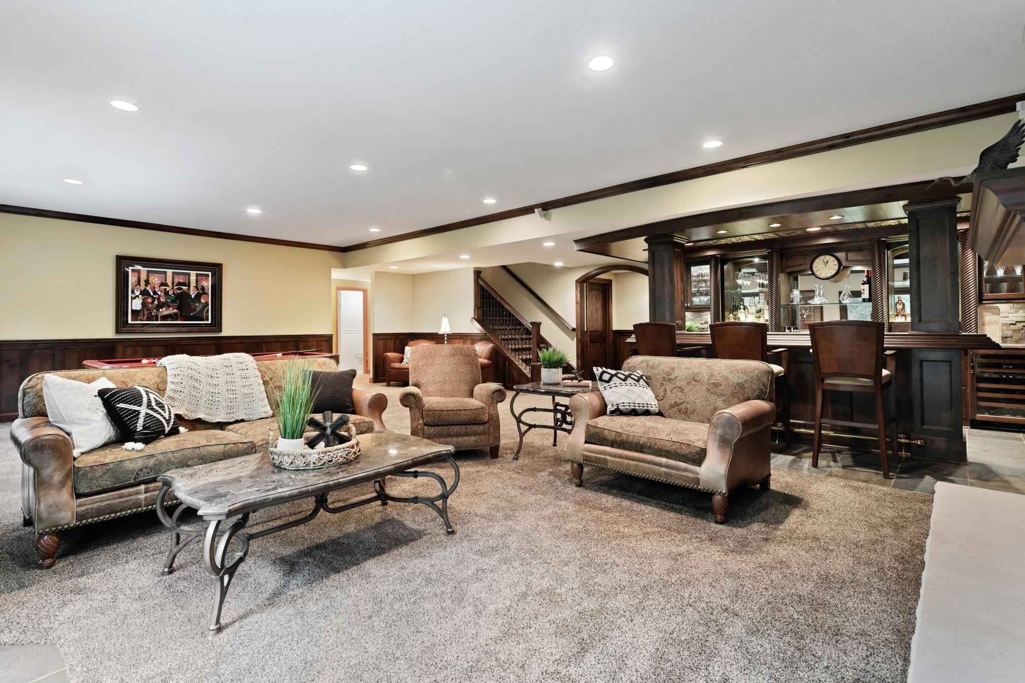 View 68 photos of this 5 bed, 4 bath, and 5,855 sqft. single_family home located at 4285 Trillium Ln W, Mound, Minnesota 55364 is Active for $1,275,000.