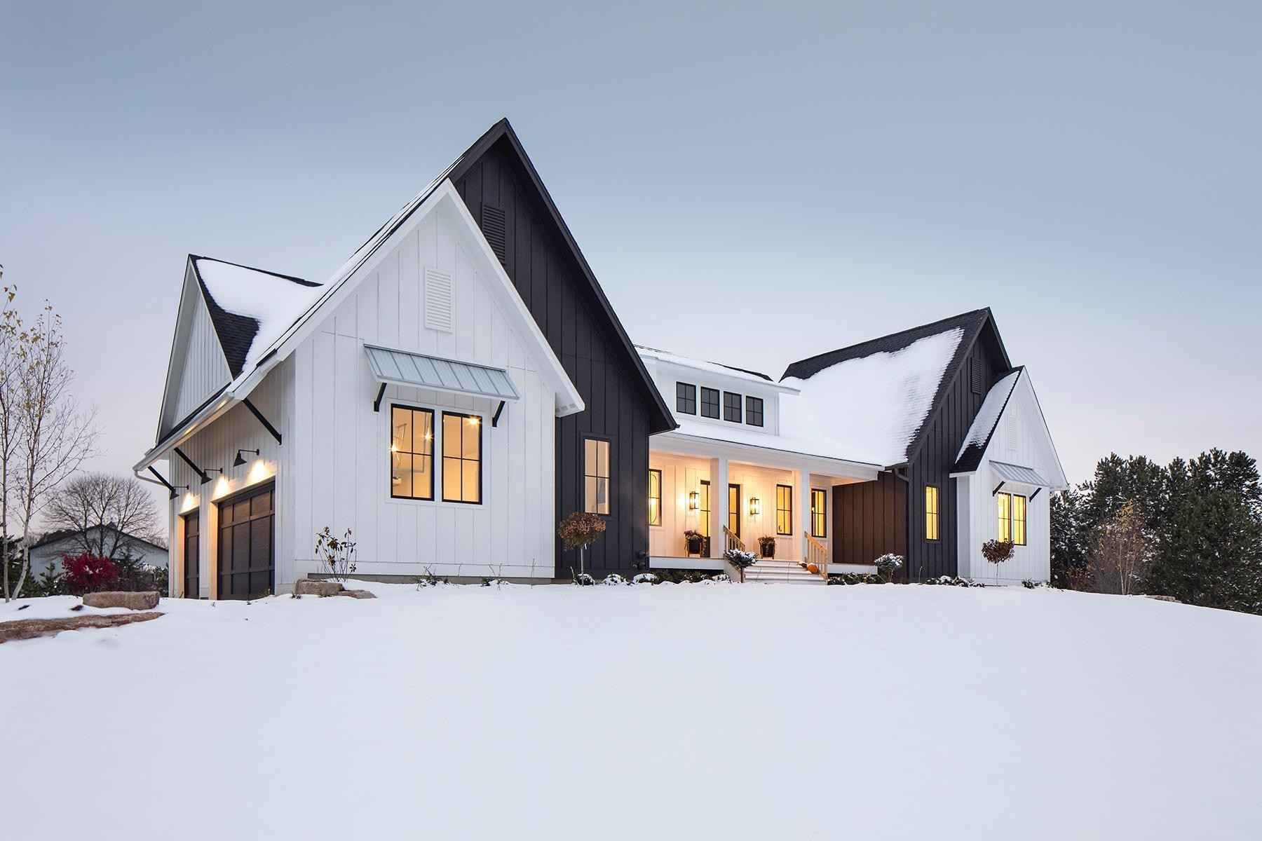 View 11 photos of this 3 bed, 4 bath, and 4,467 sqft. single_family home located at 158XX 87th St S, Hastings, Minnesota 55033 is Active for $1,875,000.