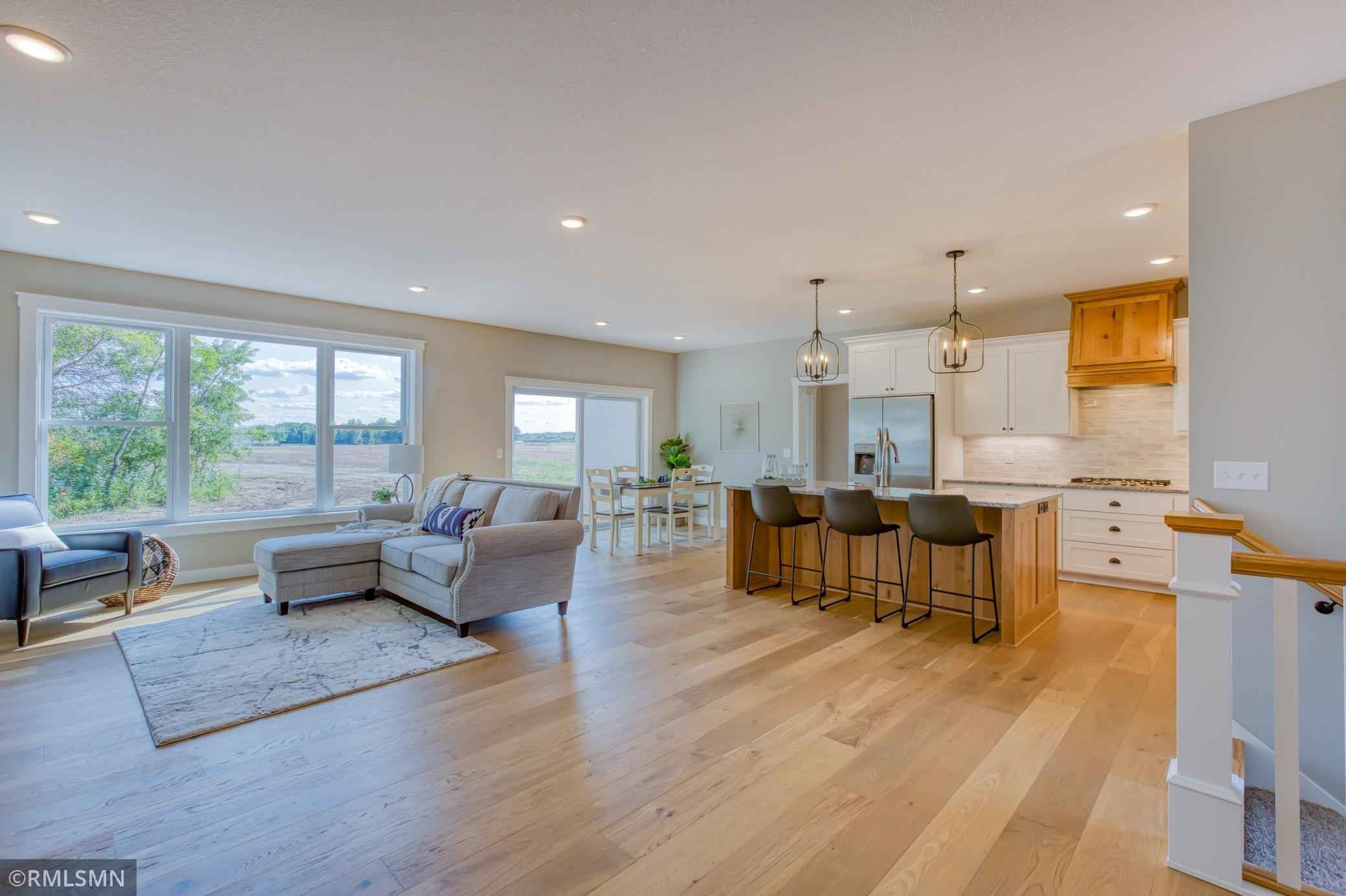 View 39 photos of this 3 bed, 3 bath, and 2,032 sqft. single_family home located at 11285 272nd Ave NW, Zimmerman, Minnesota 55398 is Pending for $589,900.
