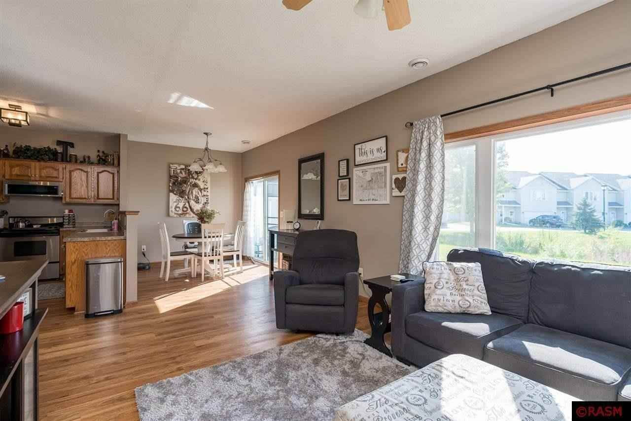 View 19 photos of this 3 bed, 3 bath, and 3,650 sqft. condo home located at 2104 Linden Trl, North Mankato, Minnesota 56003 is Pending for $184,900.