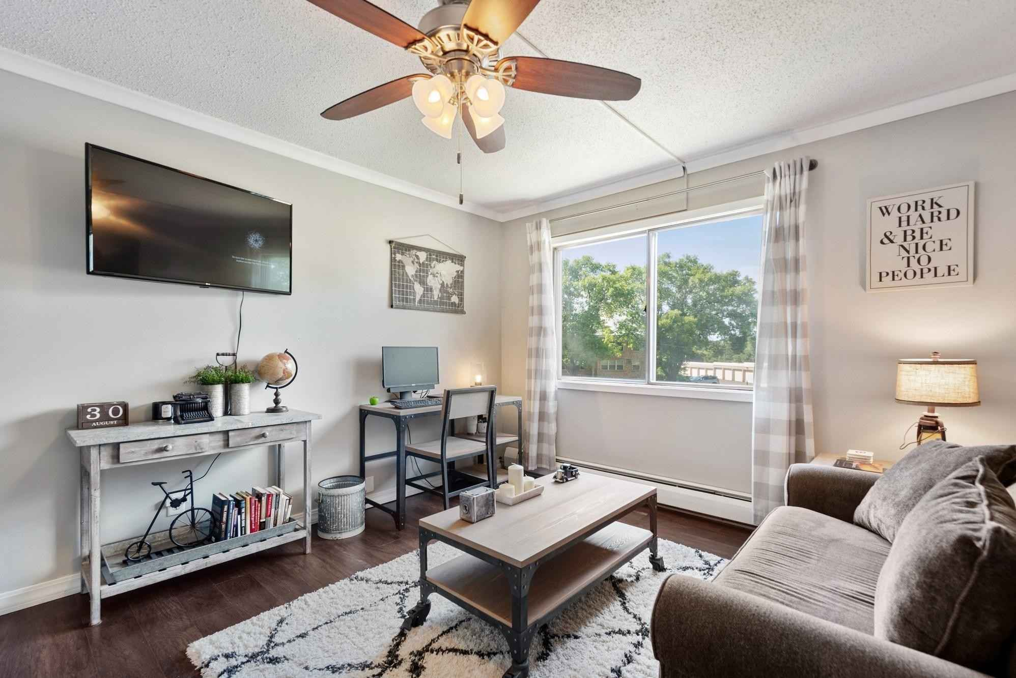 View 21 photos of this 2 bed, 2 bath, and 988 sqft. condo home located at 2800 Hillsboro Ave N Apt 209, New Hope, Minnesota 55427 is Active for $154,900.
