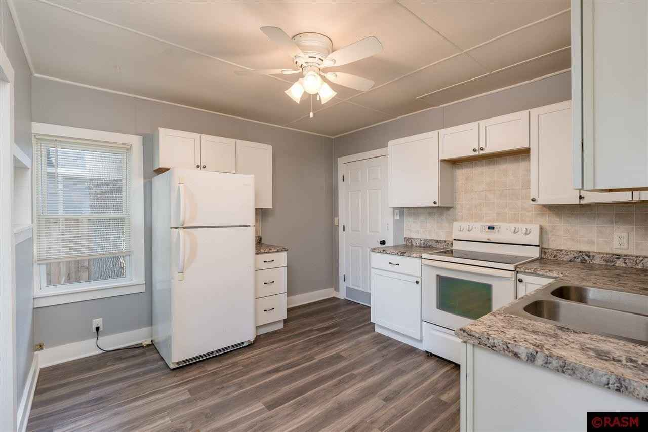 View 14 photos of this 1 bed, 1 bath, and 625 sqft. single_family home located at 531 S Main St, Lake Crystal, Minnesota 56055 is Active for $119,900.