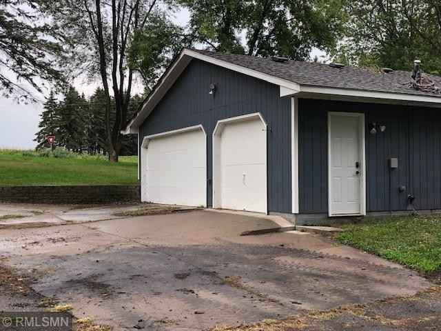 View 17 photos of this 2 bed, 1 bath, and 832 sqft. single_family home located at 2246 Donnelly Dr NW, Buffalo, Minnesota 55313 is Active for $389,900.