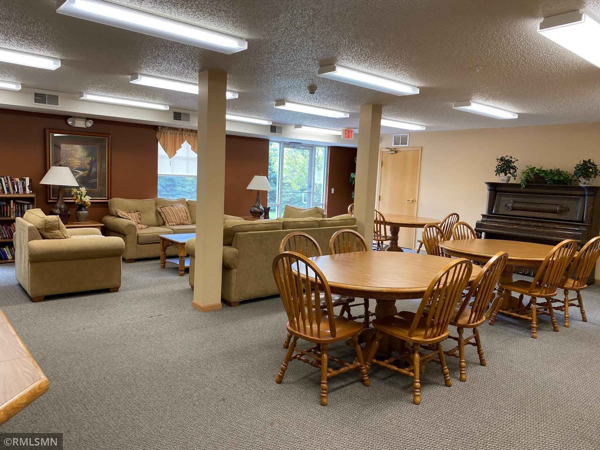 View 15 photos of this 2 bed, 1 bath, and 887 sqft. condo home located at 610 Whiskey Rd NW Apt 327, Isanti, Minnesota 55040 is Active for $127,500.