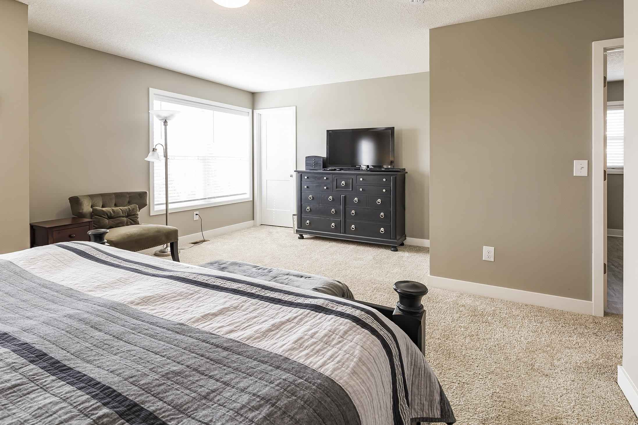 View 24 photos of this 3 bed, 3 bath, and 2,302 sqft. condo home located at 1816 2nd Ave, Anoka, Minnesota 55303 is Active for $349,900.