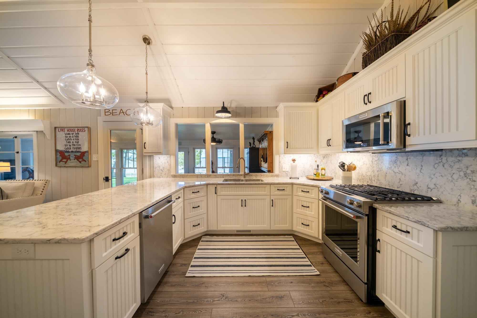 View 54 photos of this 6 bed, 5 bath, and 4,056 sqft. single_family home located at 29841 County Road 3, Merrifield, Minnesota 56465 is Active for $2,500,000.