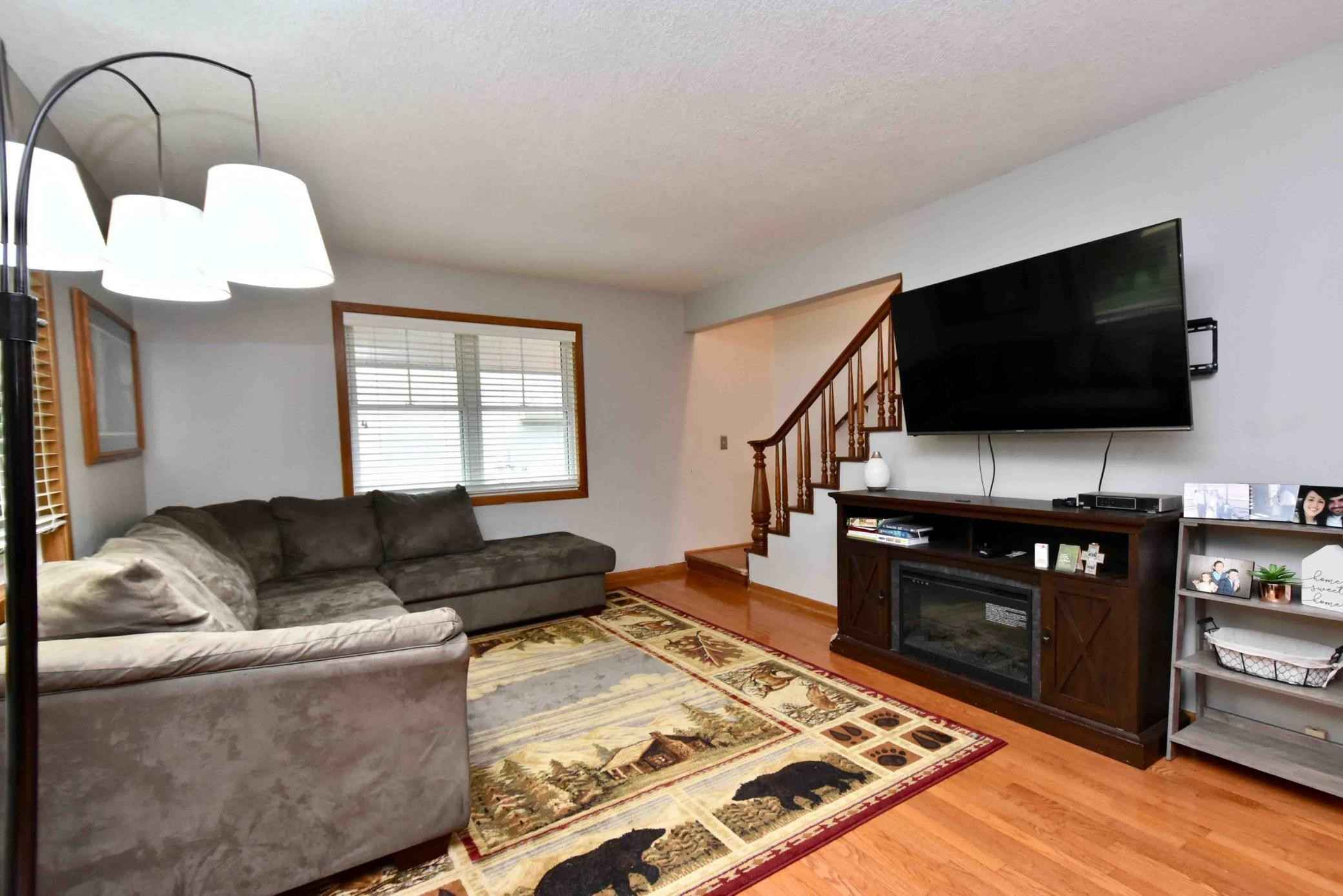 View 36 photos of this 4 bed, 2 bath, and 2,016 sqft. single_family home located at 45711 N Money Creek Rd, Rushford, Minnesota 55971 is Active for $269,900.