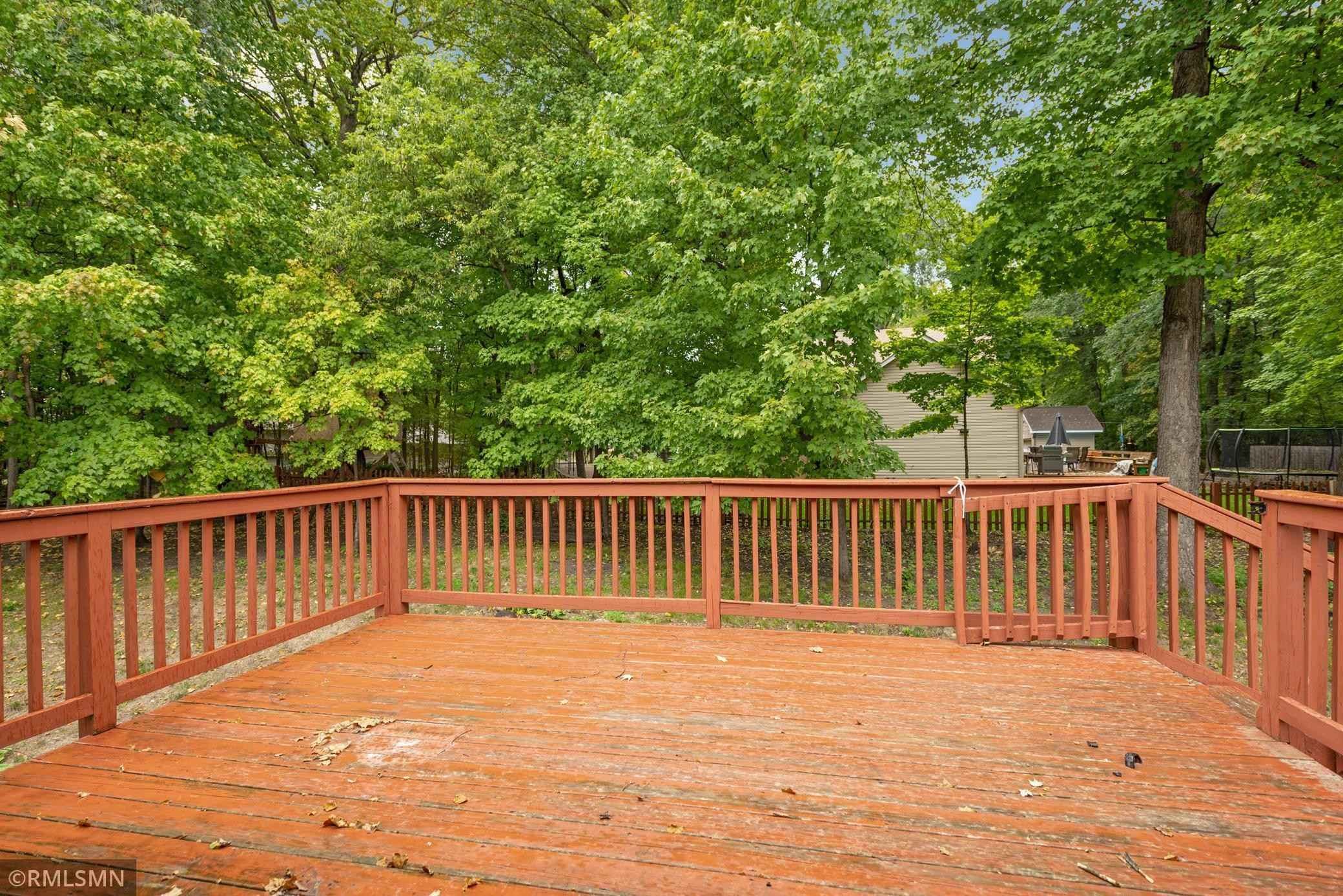 View 26 photos of this 4 bed, 3 bath, and 2,080 sqft. single_family home located at 419 11th St NW, Buffalo, Minnesota 55313 is Active for $360,000.