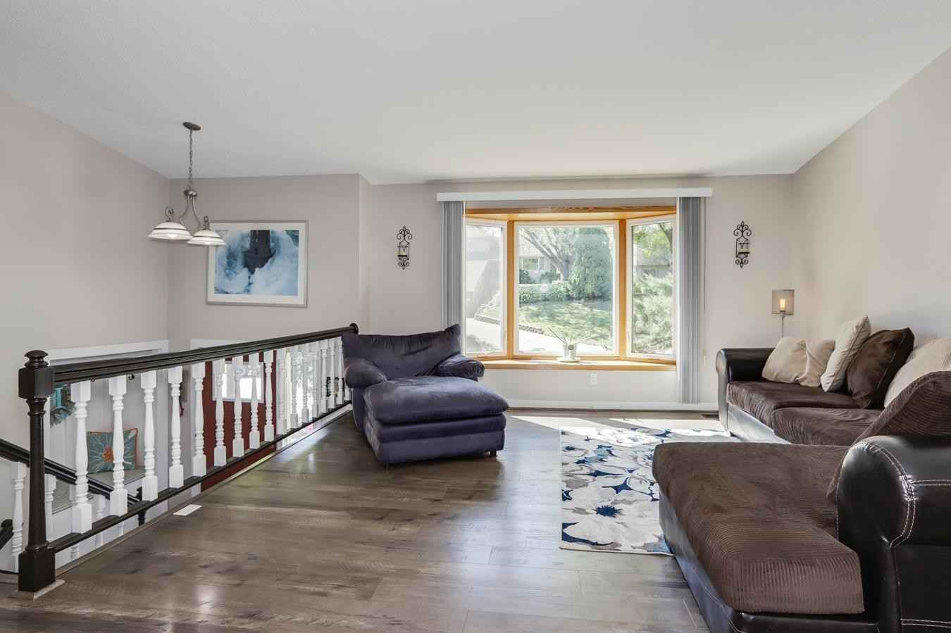 View 27 photos of this 3 bed, 2 bath, and 1,758 sqft. single_family home located at 2564 Stark St, Little Canada, Minnesota 55117 is Pending for $320,000.