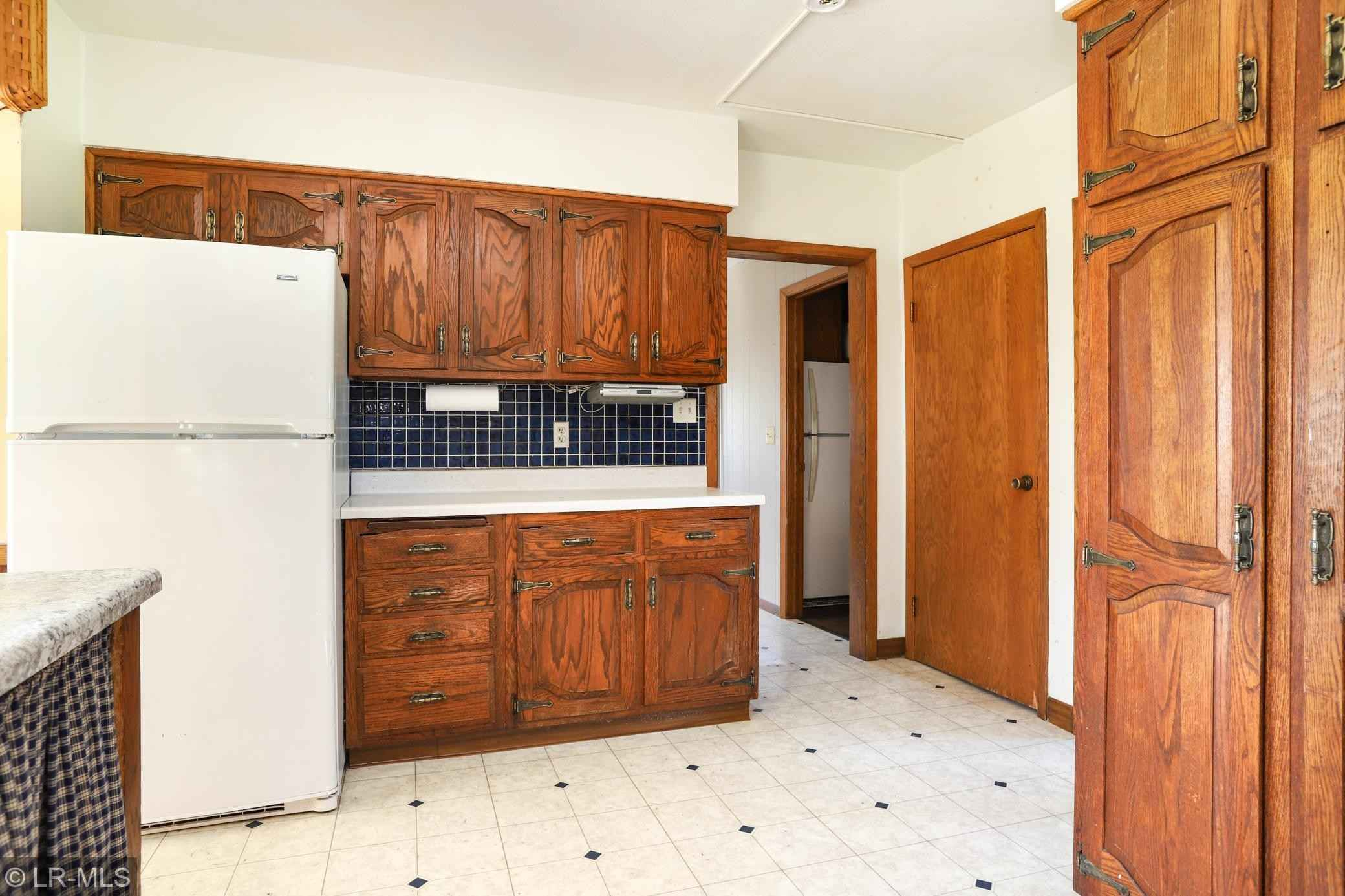 View 45 photos of this 4 bed, 2 bath, and 2,400 sqft. single_family home located at 1932 210th St, Wolverton, Minnesota 56594 is Active for $235,000.