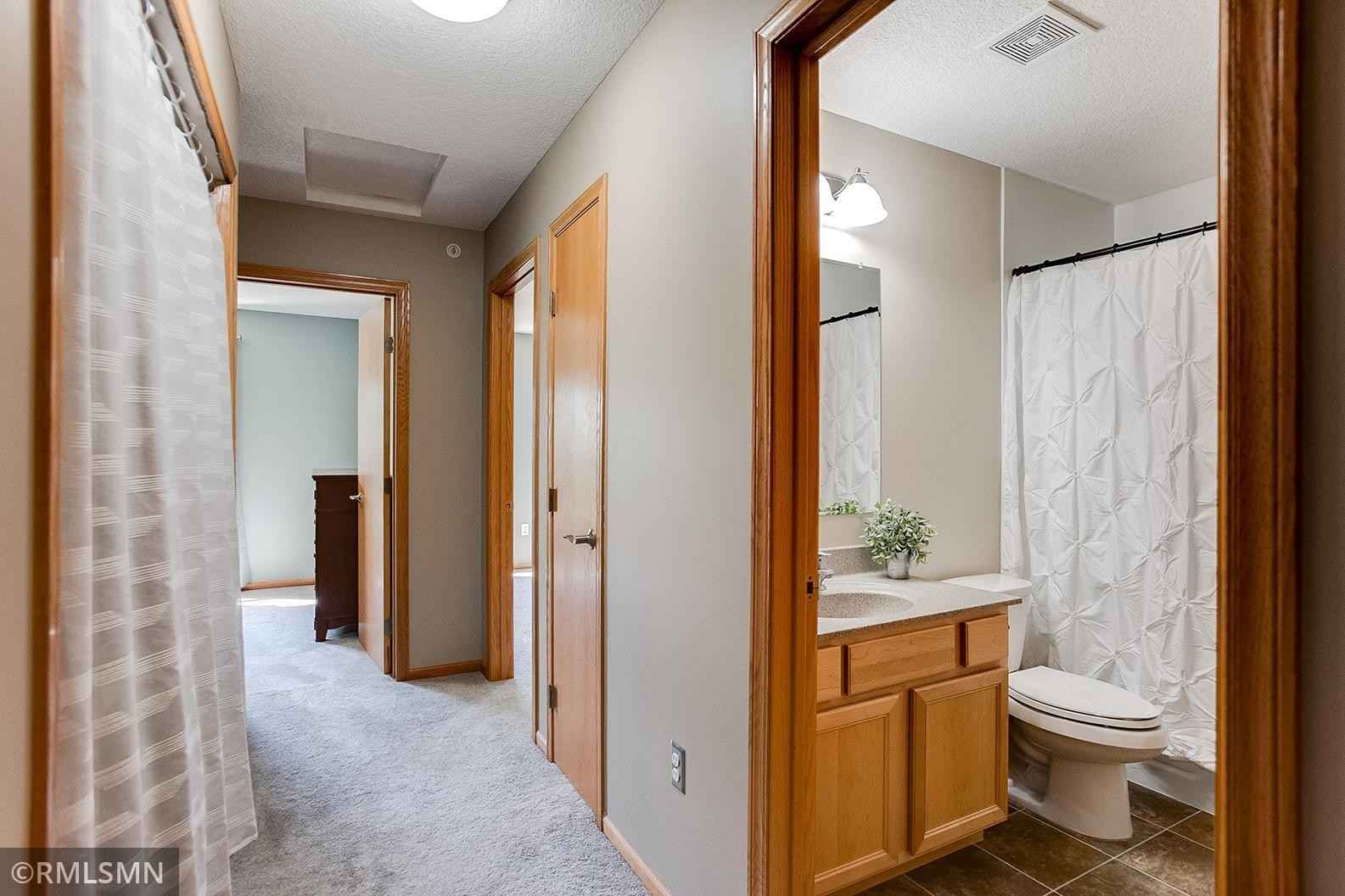 View 36 photos of this 2 bed, 2 bath, and 1,553 sqft. condo home located at 1558 James Ave Unit 18, West Saint Paul, Minnesota 55118 is Active for $229,900.