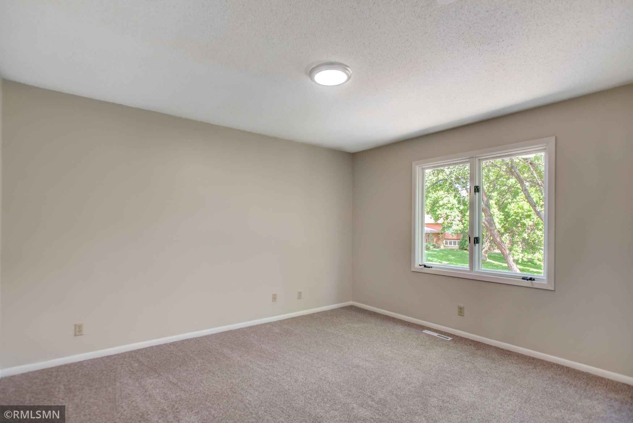 View 15 photos of this 4 bed, 2 bath, and 2,052 sqft. single_family home located at 12000 Sycamore St NW, Coon Rapids, Minnesota 55448 is Active for $349,000.