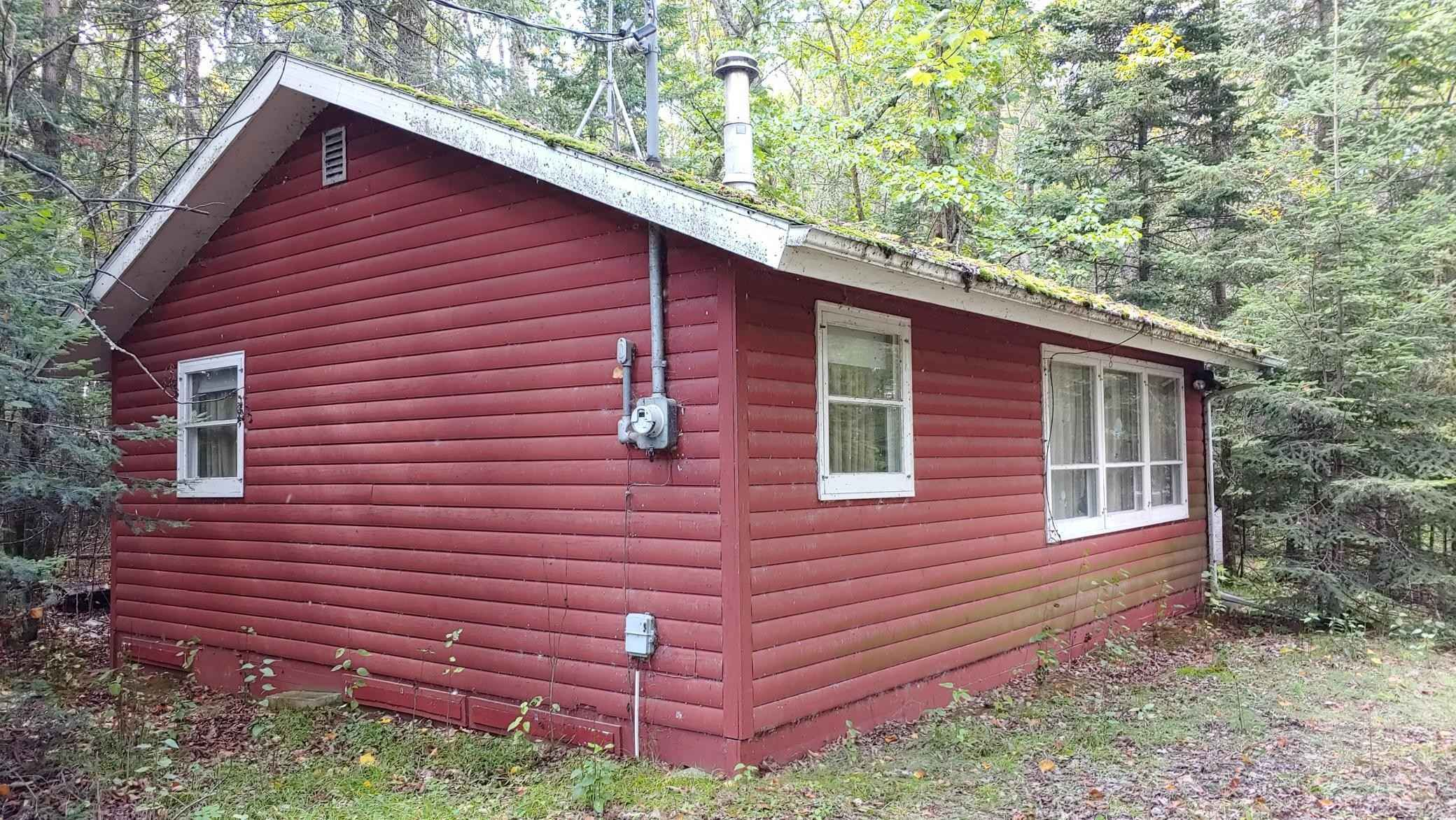 View 30 photos of this 2 bed, _0 bath, and 572 sqft. single_family home located at 4697 Hitchcock Rd, Orr, Minnesota 55771 is Active for $179,900.