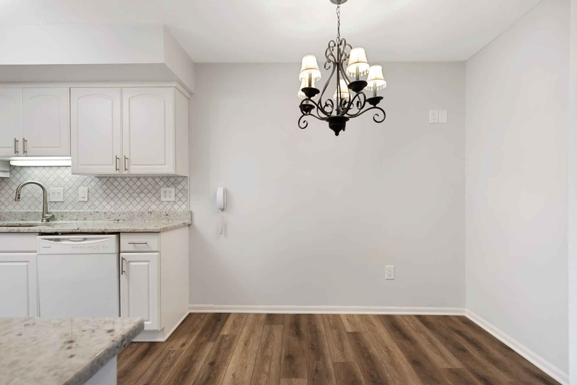 View 26 photos of this 2 bed, 2 bath, and 1,468 sqft. condo home located at 3412 Oak Ridge Rd Unit 308, Minnetonka, Minnesota 55403 is Active for $229,900.