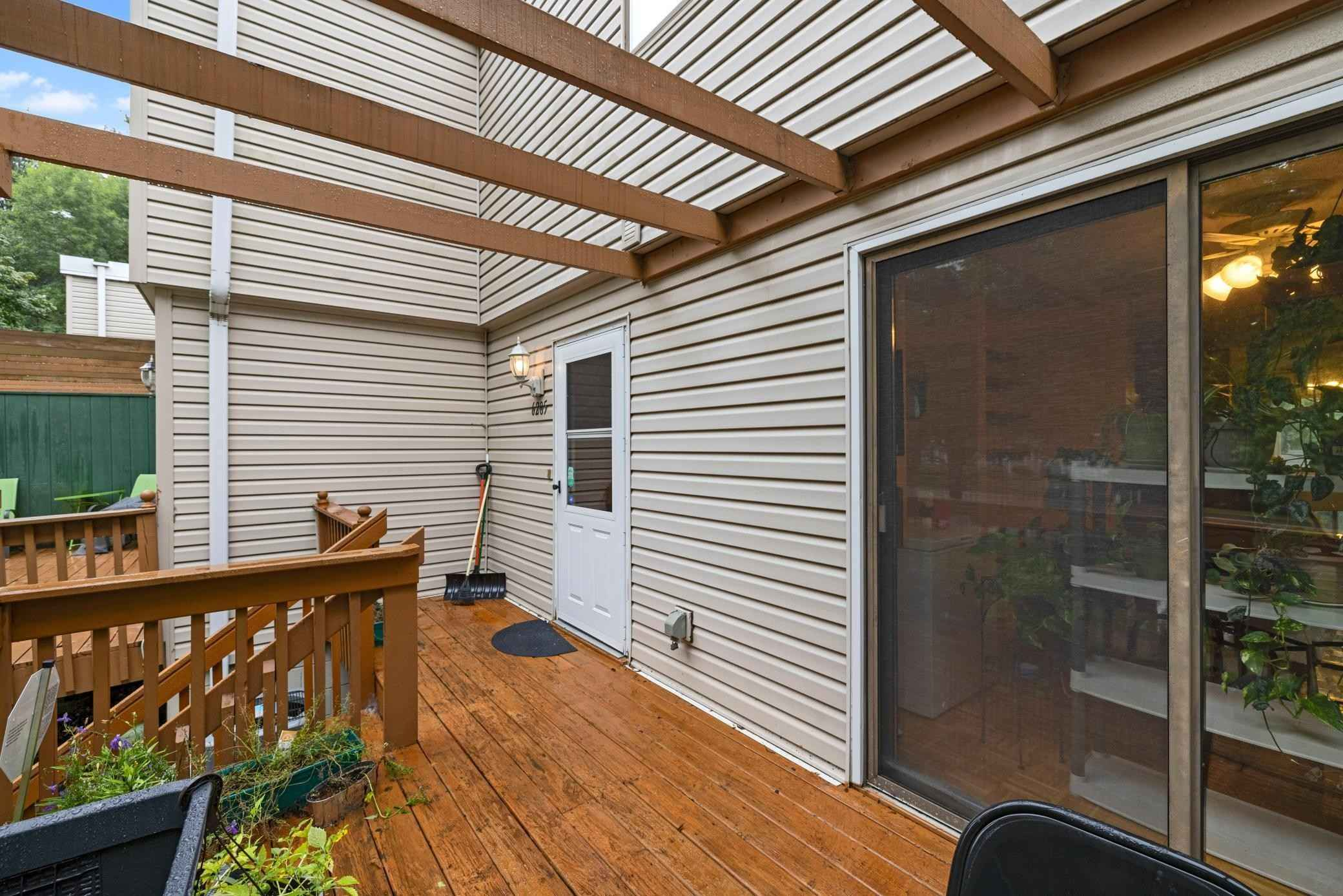 View 27 photos of this 3 bed, 2 bath, and 1,450 sqft. condo home located at 6285 W Broadway Ave, Brooklyn Park, Minnesota 55428 is Active for $180,000.