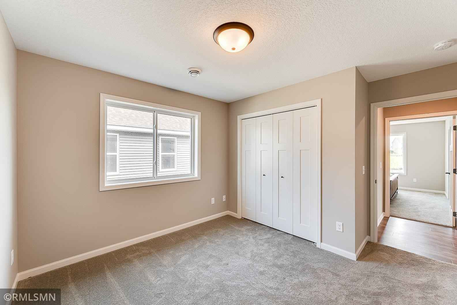 View 23 photos of this 2 bed, 2 bath, and 1,418 sqft. condo home located at 19831 Falk Ct N, Forest Lake, Minnesota 55025 is Active for $419,900.