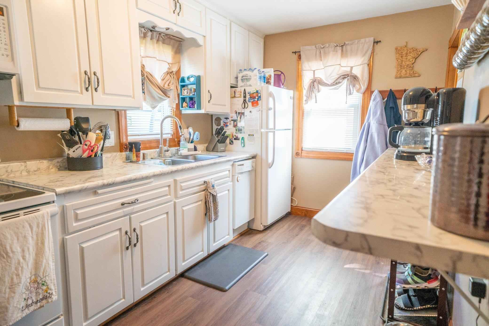 View 19 photos of this 2 bed, 2 bath, and 1,752 sqft. single_family home located at 601 15th St SW, Willmar, Minnesota 56201 is Active for $175,000.