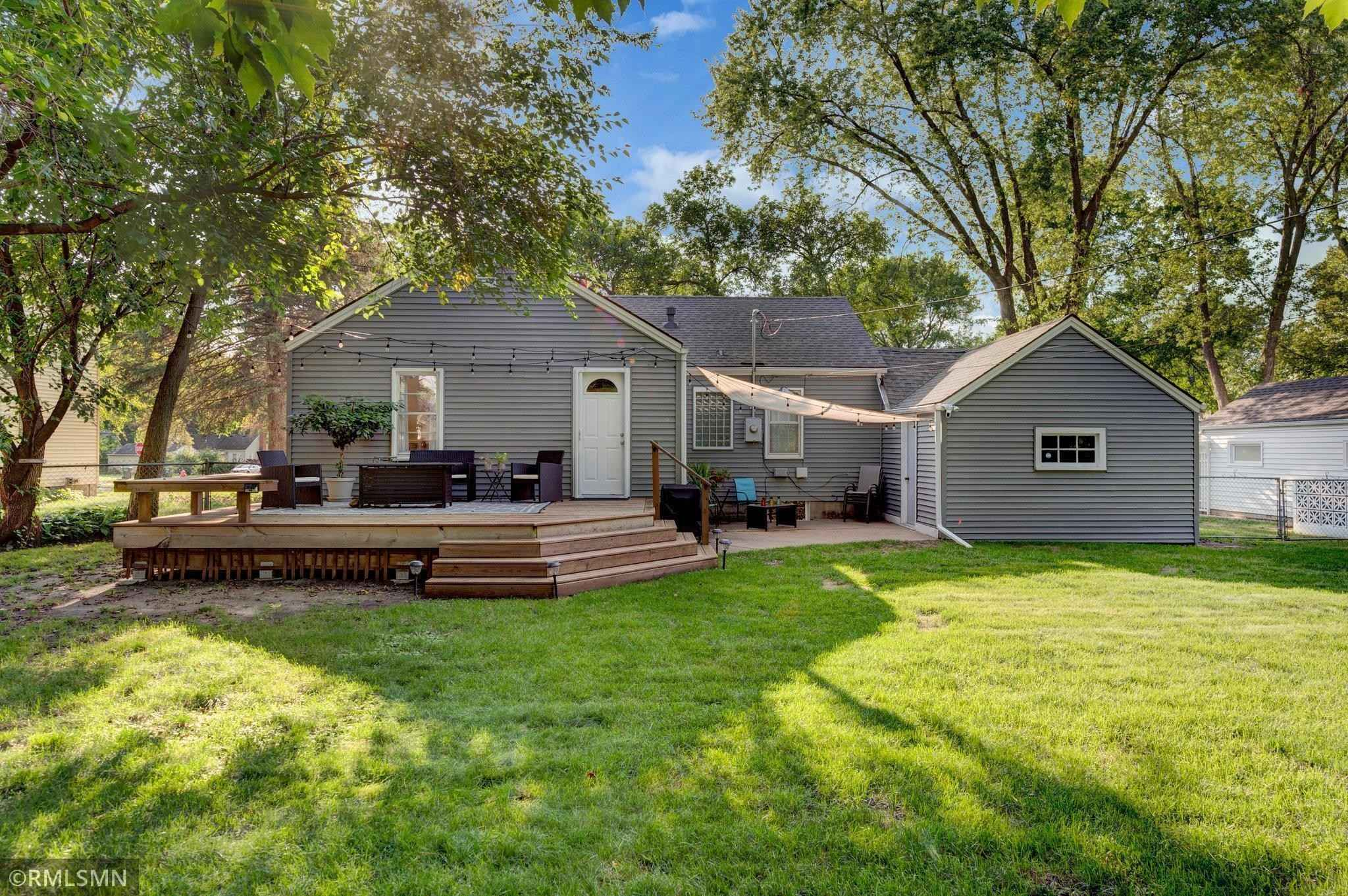 View 23 photos of this 3 bed, 1 bath, and 1,362 sqft. single_family home located at 7439 1st Ave S, Richfield, Minnesota 55423 is Active for $299,900.