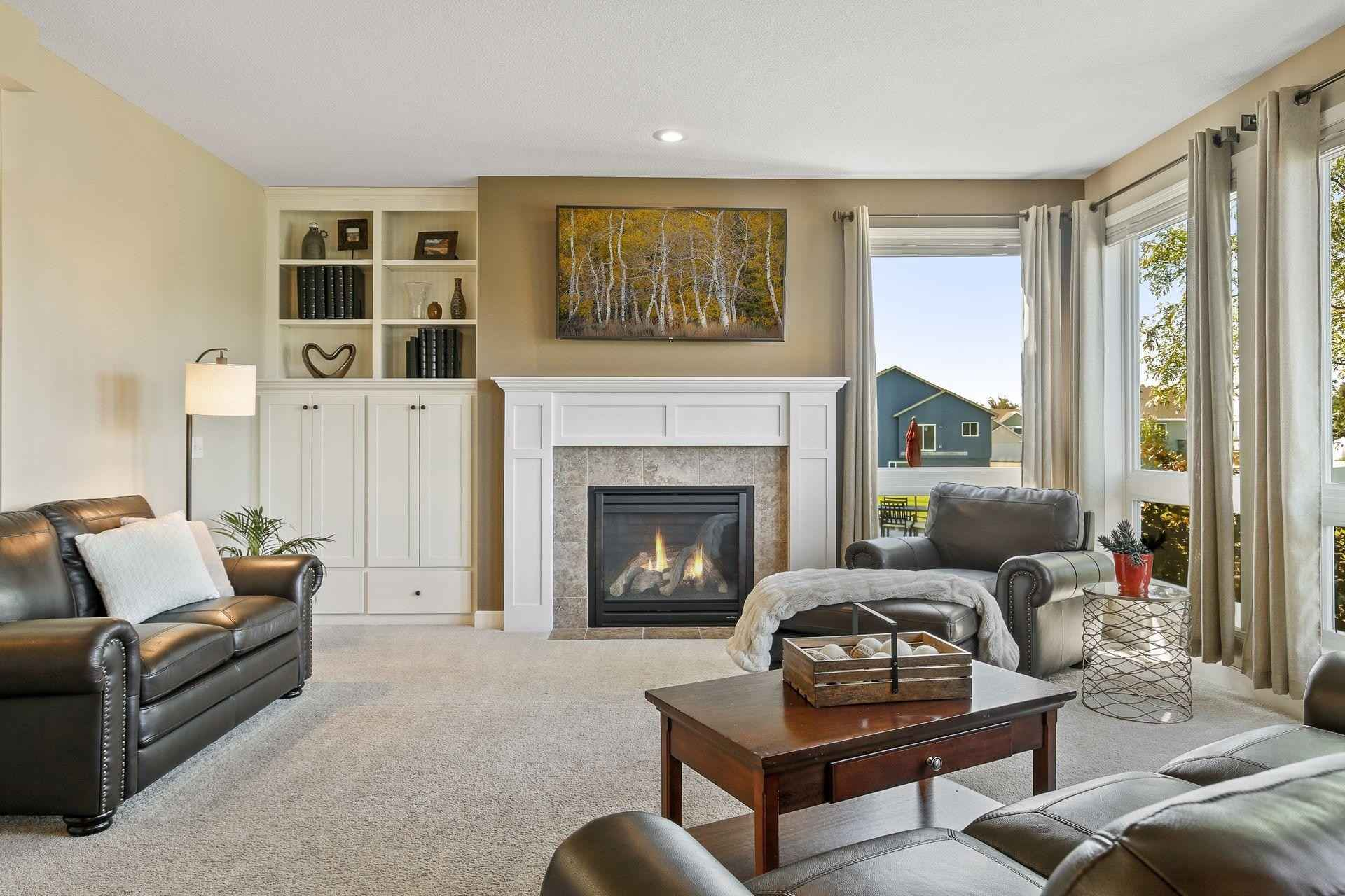 View 35 photos of this 4 bed, 4 bath, and 3,702 sqft. single_family home located at 19747 Idealic Ave, Lakeville, Minnesota 55044 is Pending for $549,900.