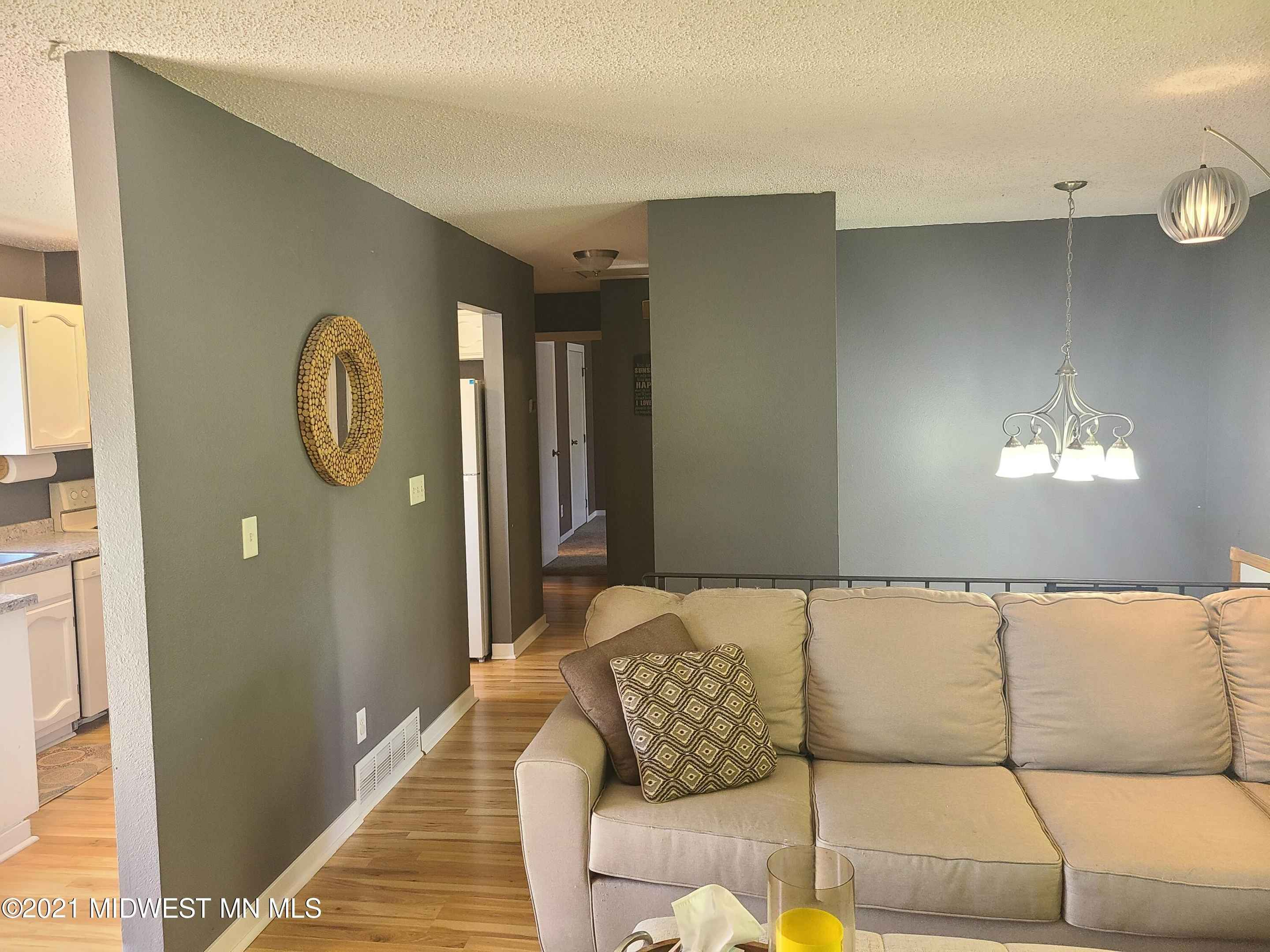 View 19 photos of this 3 bed, 2 bath, and 1,406 sqft. single_family home located at 2927 17th Ave S, Moorhead, Minnesota 56560 is Active for $219,000.