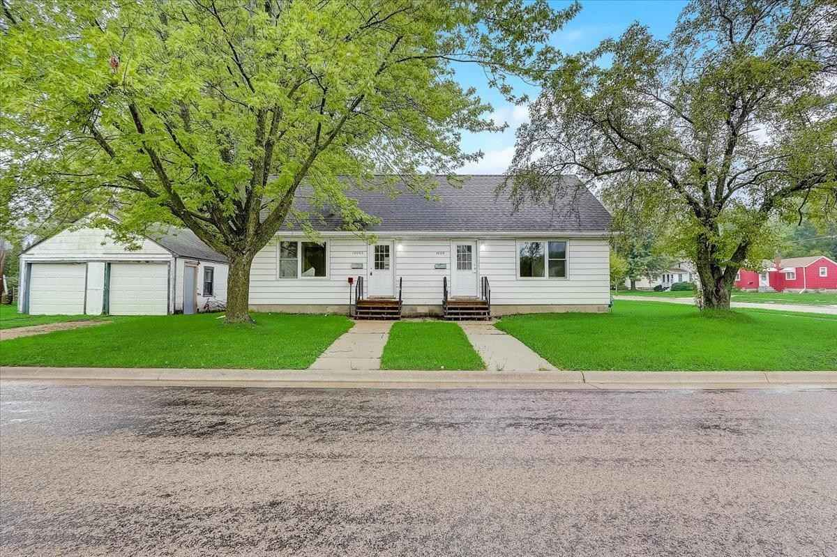 View 18 photos of this 2 bed, 2 bath, and 1,125 sqft. multi_family home located at 1000 7th St SE, Austin, Minnesota 55912 is Pending for $99,000.