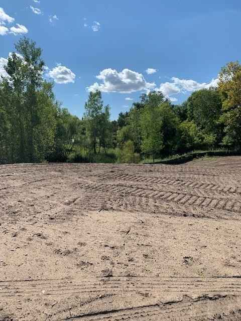 View 2 photos of this _0 bed, _0 bath, and  sqft. land home located at 13032 196th Ct NW, Elk River, Minnesota 55330 is Active for $111,900.