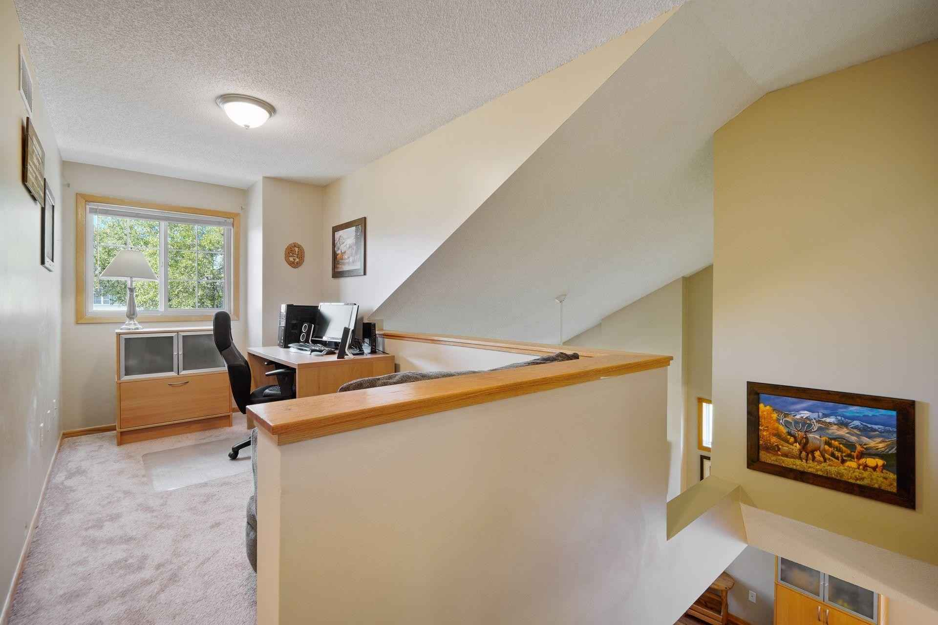 View 36 photos of this 2 bed, 2 bath, and 1,256 sqft. condo home located at 1897 N Ruby Ct Unit 53, Eagan, Minnesota 55122 is Active for $250,000.
