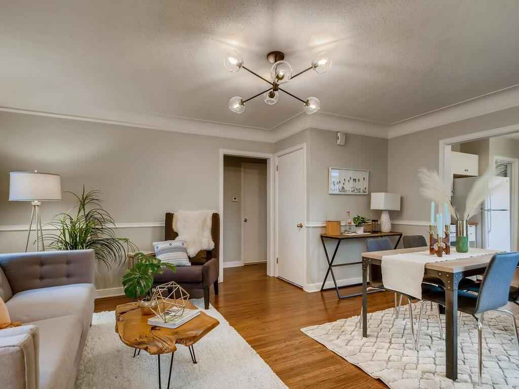 View 28 photos of this 4 bed, 2 bath, and 1,845 sqft. single_family home located at 6808 Minnetonka Blvd, Saint Louis Park, Minnesota 55426 is Active for $359,900.