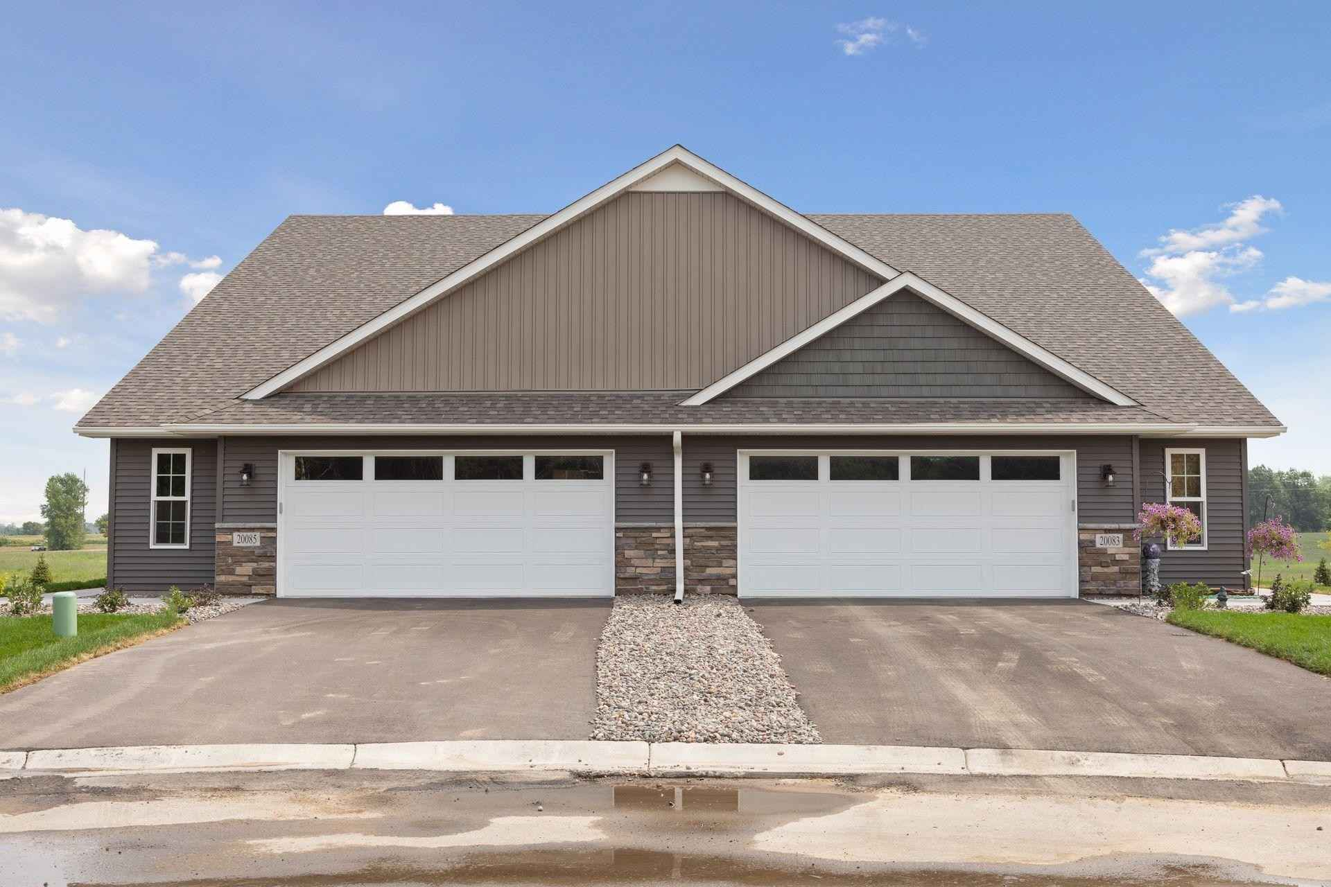 View 18 photos of this 2 bed, 2 bath, and 1,729 sqft. condo home located at 20091 Fitzgerald Cir N, Forest Lake, Minnesota 55025 is Active for $434,900.