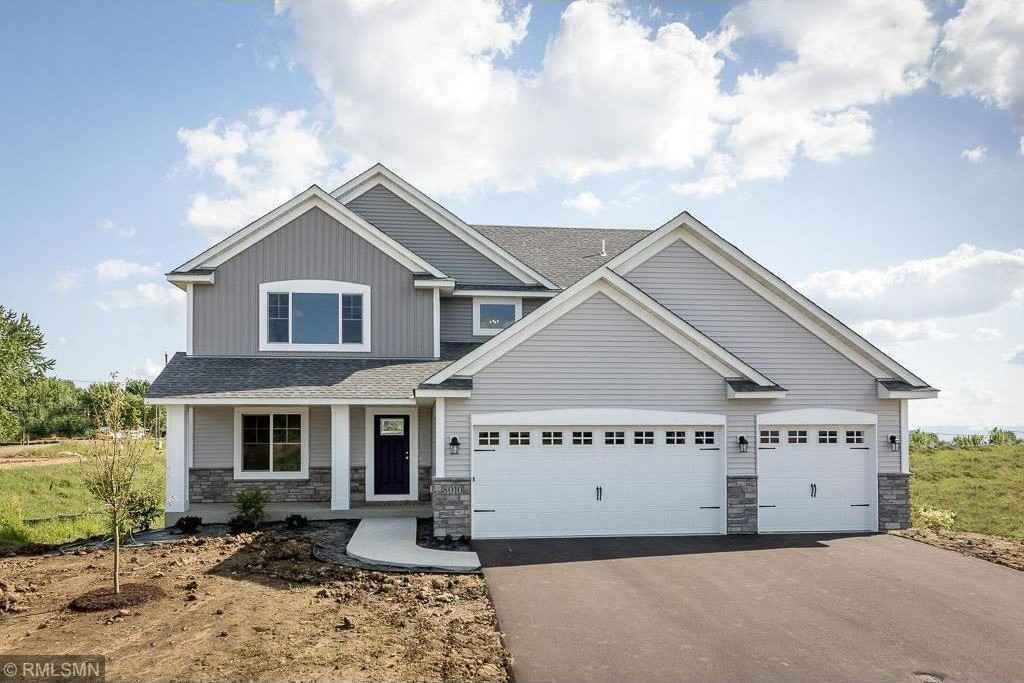 View 17 photos of this 4 bed, 3 bath, and 2,160 sqft. single_family home located at 1502 Spruce St, Rosemount, Minnesota 55024 is Active for $505,200.