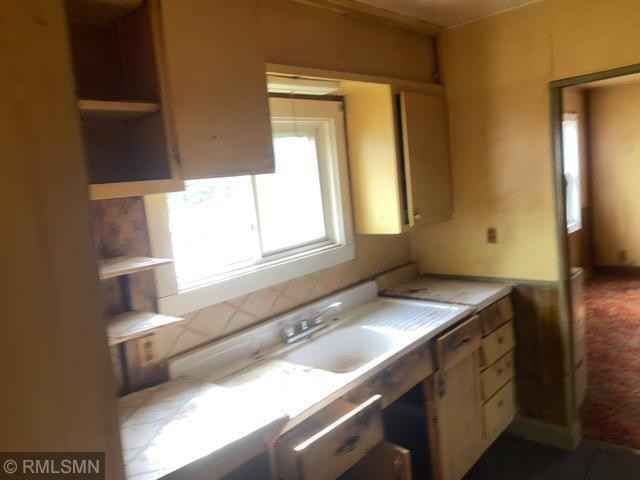 View 10 photos of this 1 bed, 1 bath, and 520 sqft. single_family home located at 13 2nd Ave SE, Remer, Minnesota 56672 is Active for $25,000.