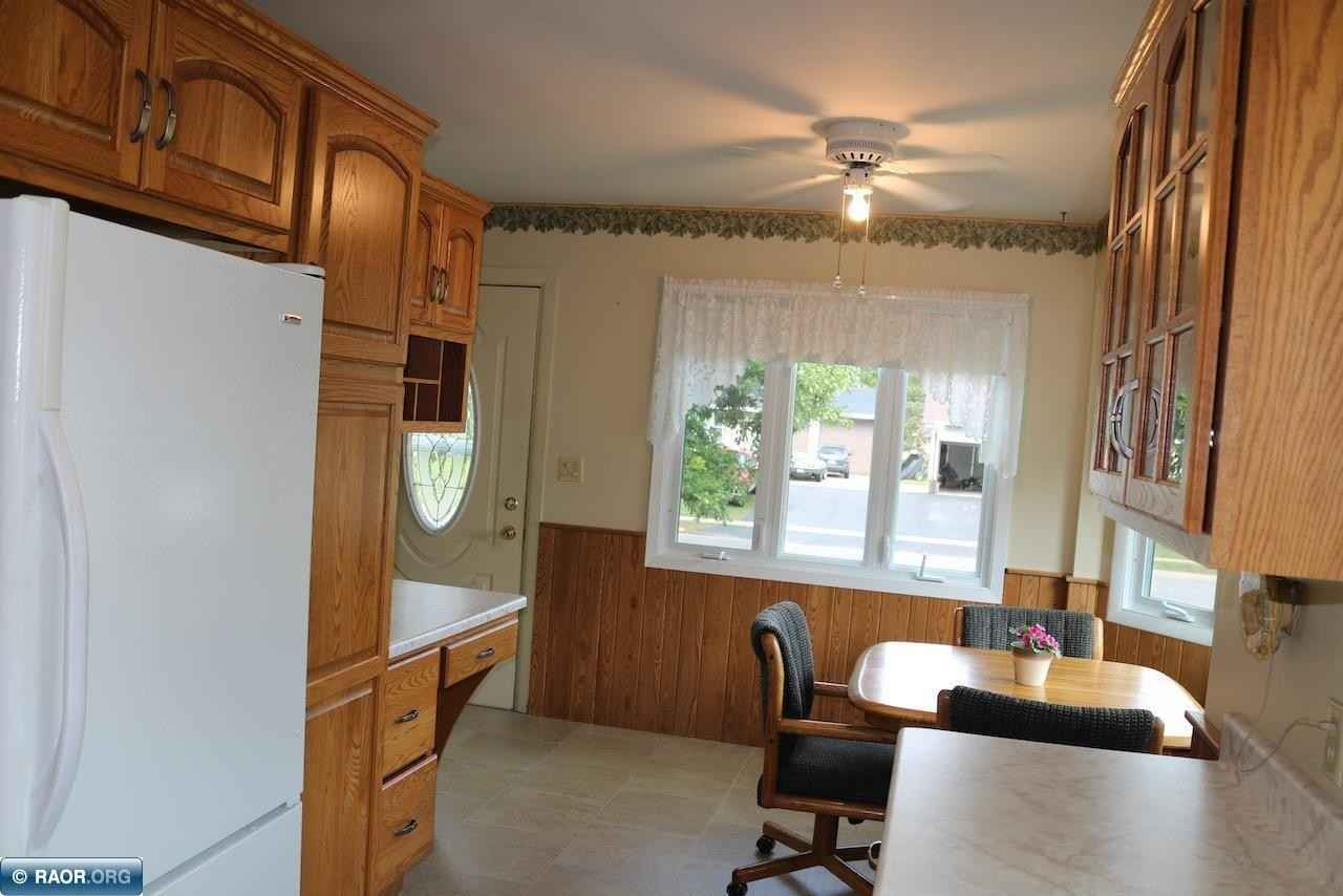 View 26 photos of this 2 bed, 1 bath, and 1,037 sqft. single_family home located at 210 Brandon Rd, Hoyt Lakes, Minnesota 55750 is Contingent on Inspection for $89,900.