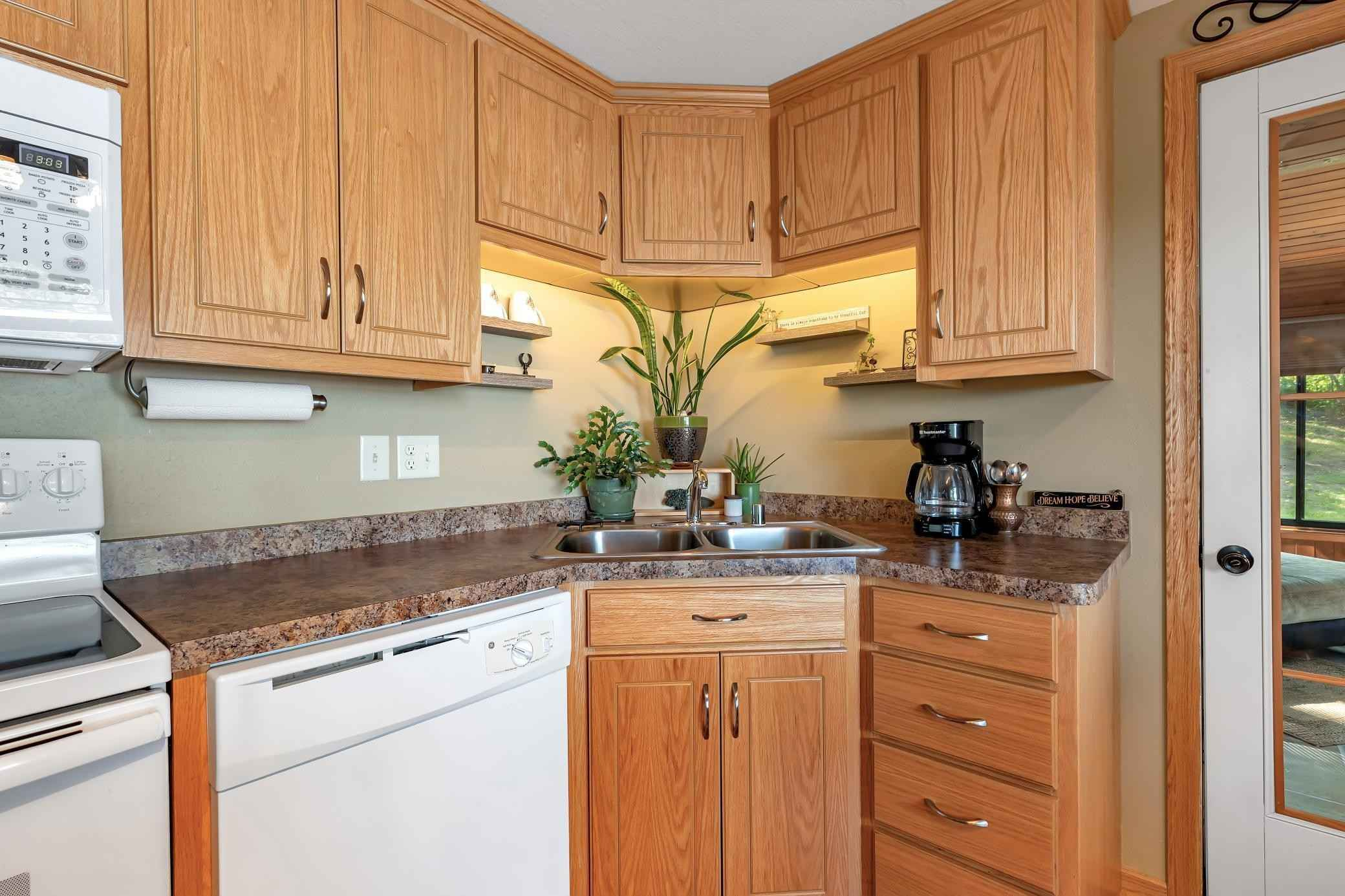 View 45 photos of this 2 bed, 2 bath, and 1,632 sqft. single_family home located at 17378 Red Cedar Rd, Cold Spring, Minnesota 56320 is Active for $350,000.