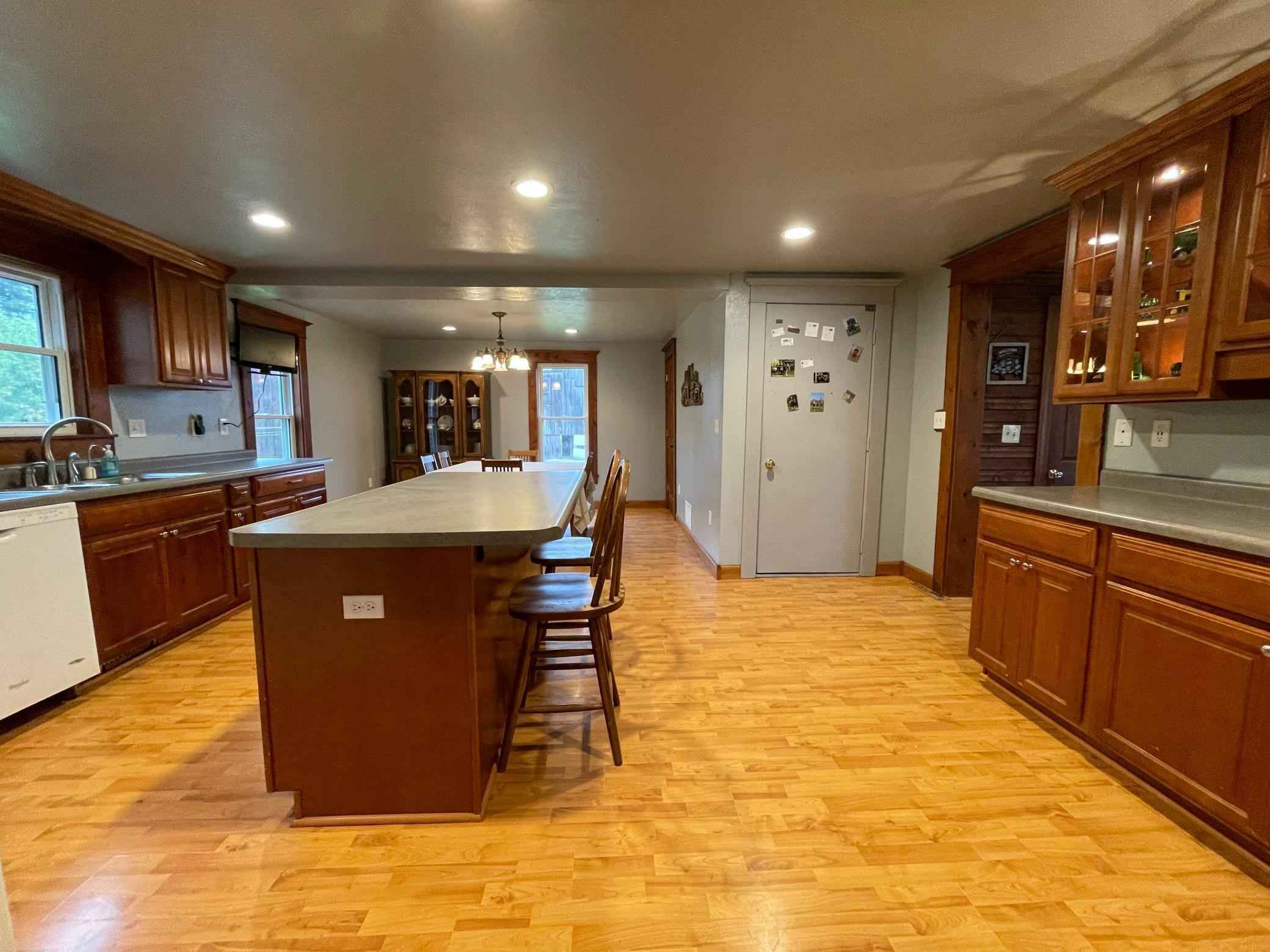 View 50 photos of this 4 bed, 2 bath, and 2,408 sqft. single_family home located at 20561 State Highway 80, Wykoff, Minnesota 55990 is Pending for $374,900.