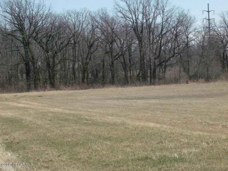 View 3 photos of this _0 bed, _0 bath, and  sqft. land home located at 700 29th Ave NE, Austin, Minnesota 55912 is Pending for $75,000.