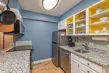 View 17 photos of this 2 bed, 2 bath, and 1,290 sqft. condo home located at 5475 Rowland Rd, Minnetonka, Minnesota 55343 is Active for $210,000.