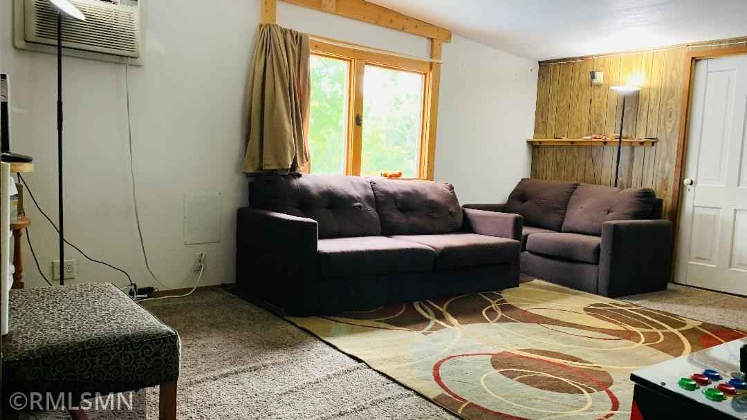 View 38 photos of this 2 bed, 2 bath, and 1,339 sqft. single_family home located at 13041 State Highway 70, Rock Creek, Minnesota 55063 is Active for $224,900.