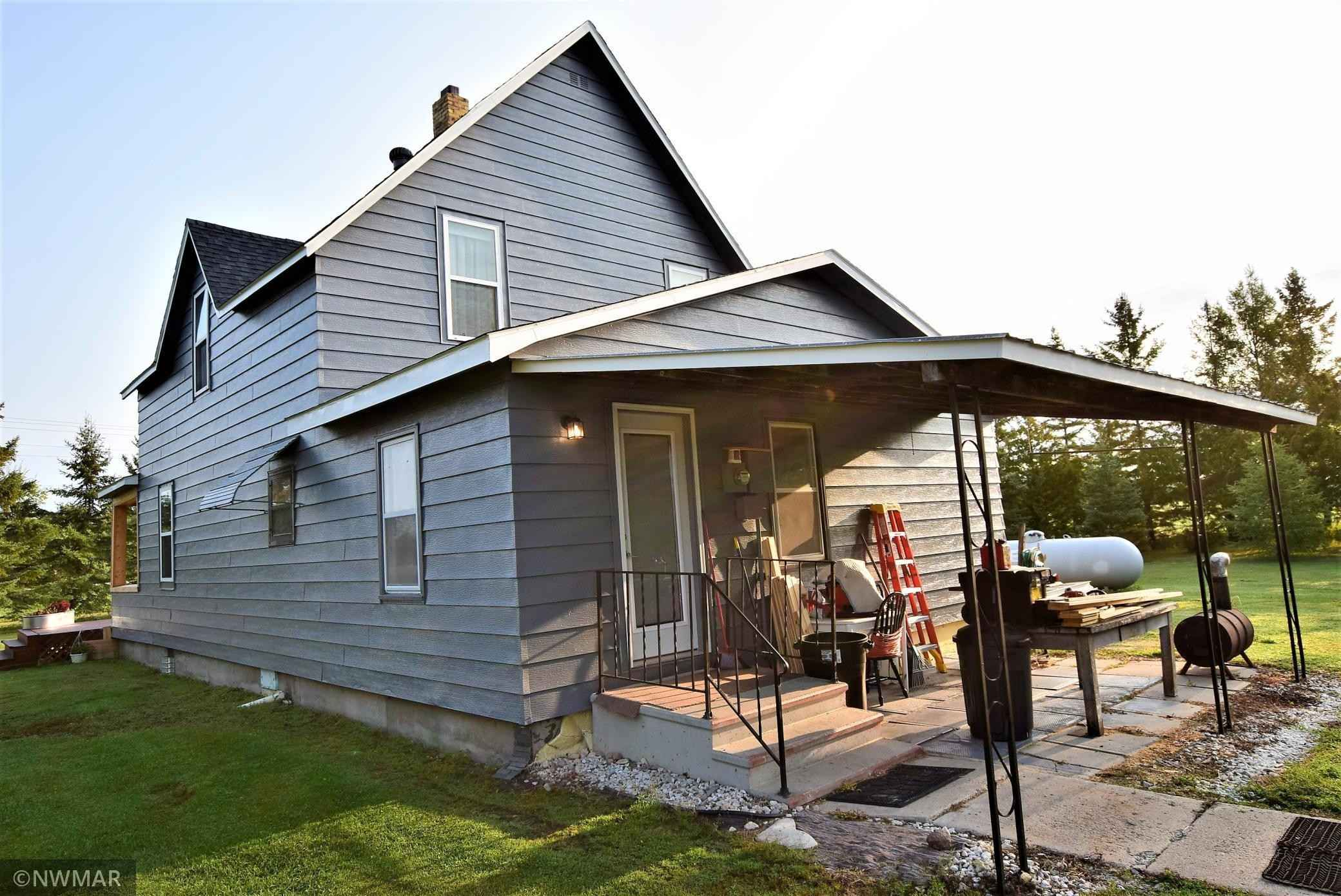 View 34 photos of this 4 bed, 2 bath, and 1,632 sqft. condo home located at 19026 County Road 6, Strathcona, Minnesota 56759 is Active for $249,900.