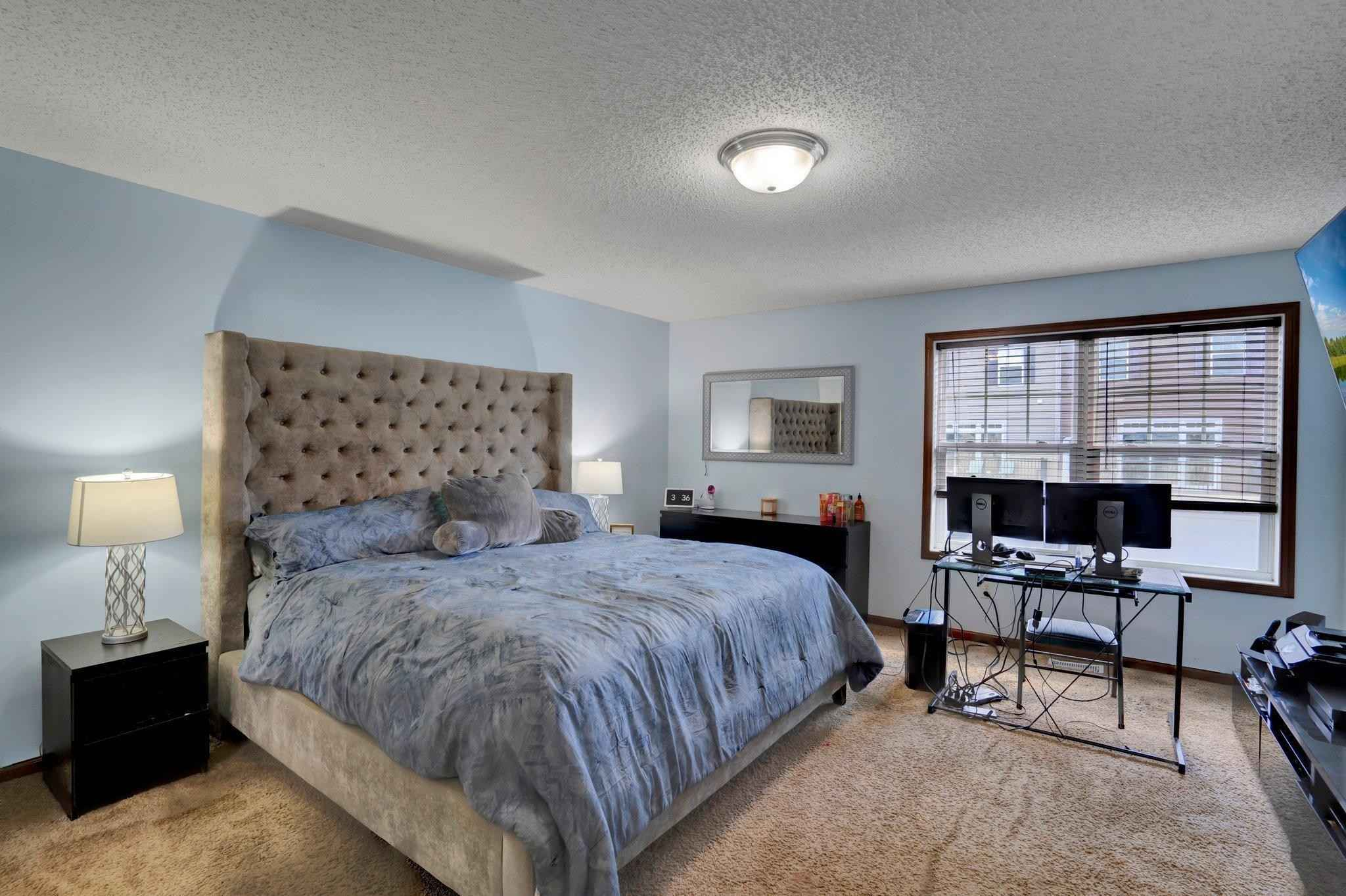 View 23 photos of this 3 bed, 3 bath, and 1,780 sqft. condo home located at 9512 Scott Cir N Unit 1802, Brooklyn Park, Minnesota 55443 is Active for $304,900.