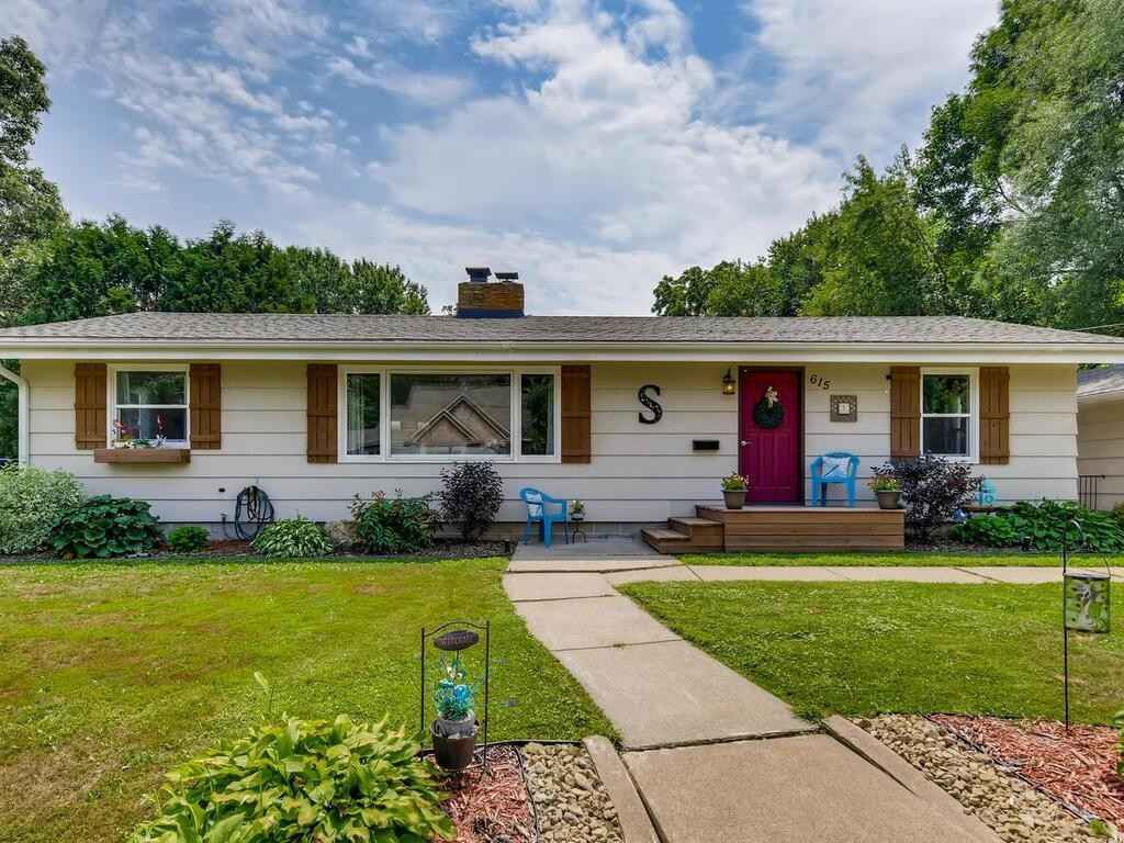 View 28 photos of this 4 bed, 2 bath, and 2,672 sqft. single_family home located at 615 Saint Louis St E, Stillwater, Minnesota 55082 is Active for $461,900.