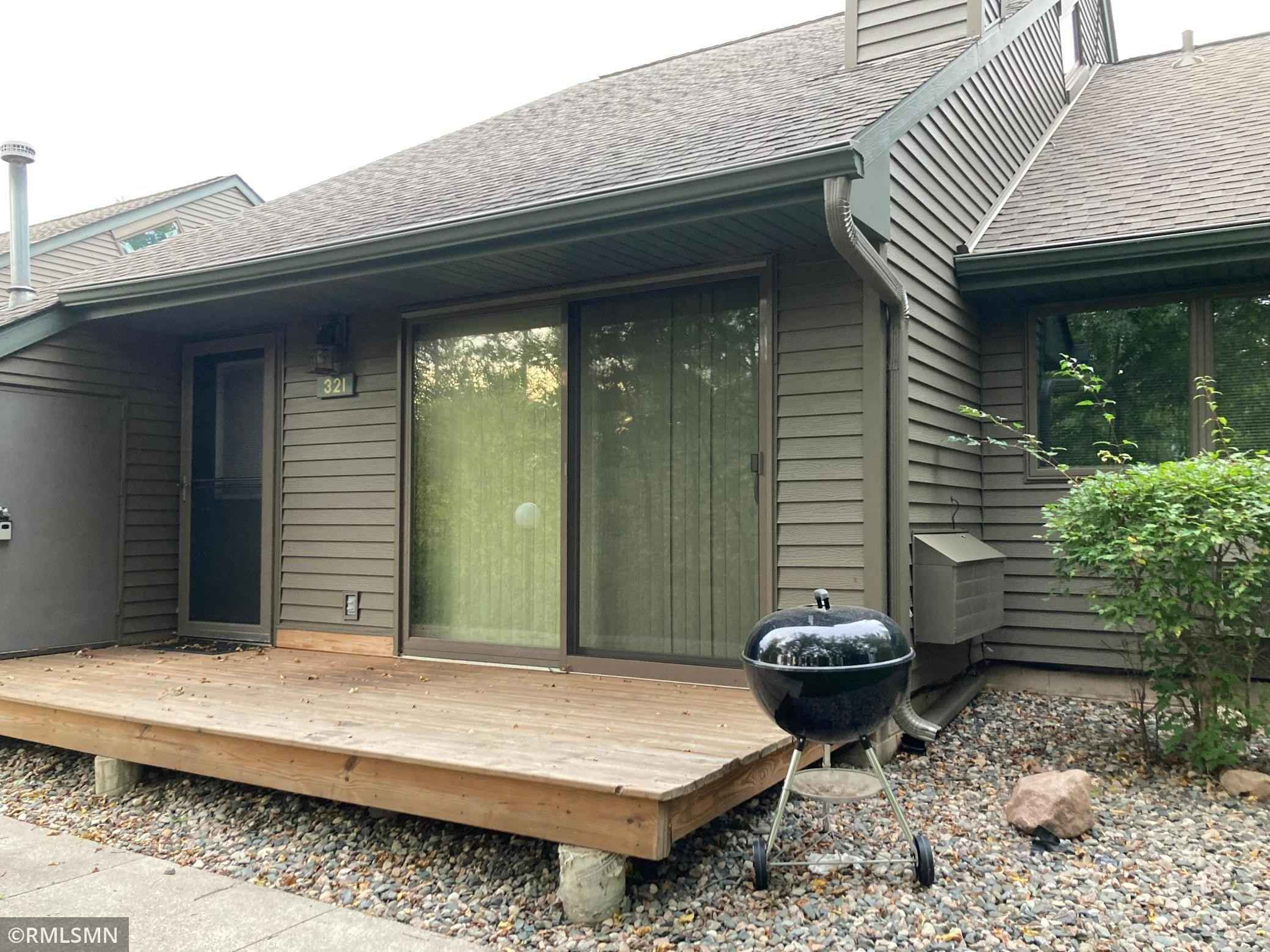 View 20 photos of this 2 bed, 2 bath, and 1,338 sqft. condo home located at 321 Quadna Mountain Rd, Hill City, Minnesota 55748 is Active for $76,000.