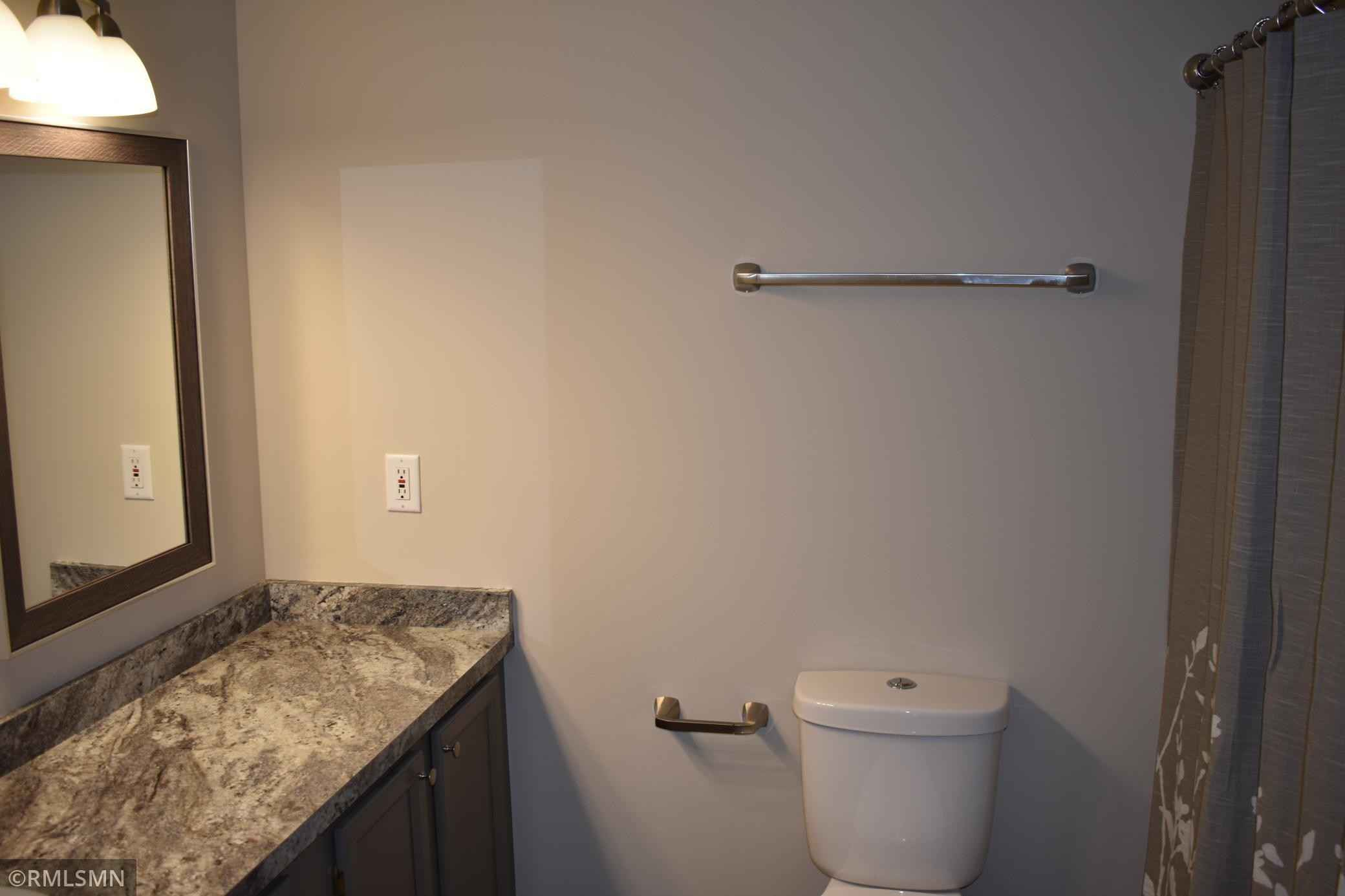 View 26 photos of this 2 bed, 3 bath, and 1,440 sqft. condo home located at 10934 Johnson St NE, Blaine, Minnesota 55434 is Active for $234,900.