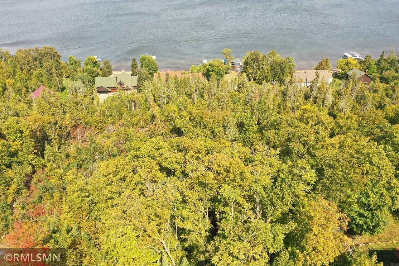 View 24 photos of this _0 bed, _0 bath, and  sqft. land home located at W View Dr NW, Walker, Minnesota 56484 is Active for $100,000.